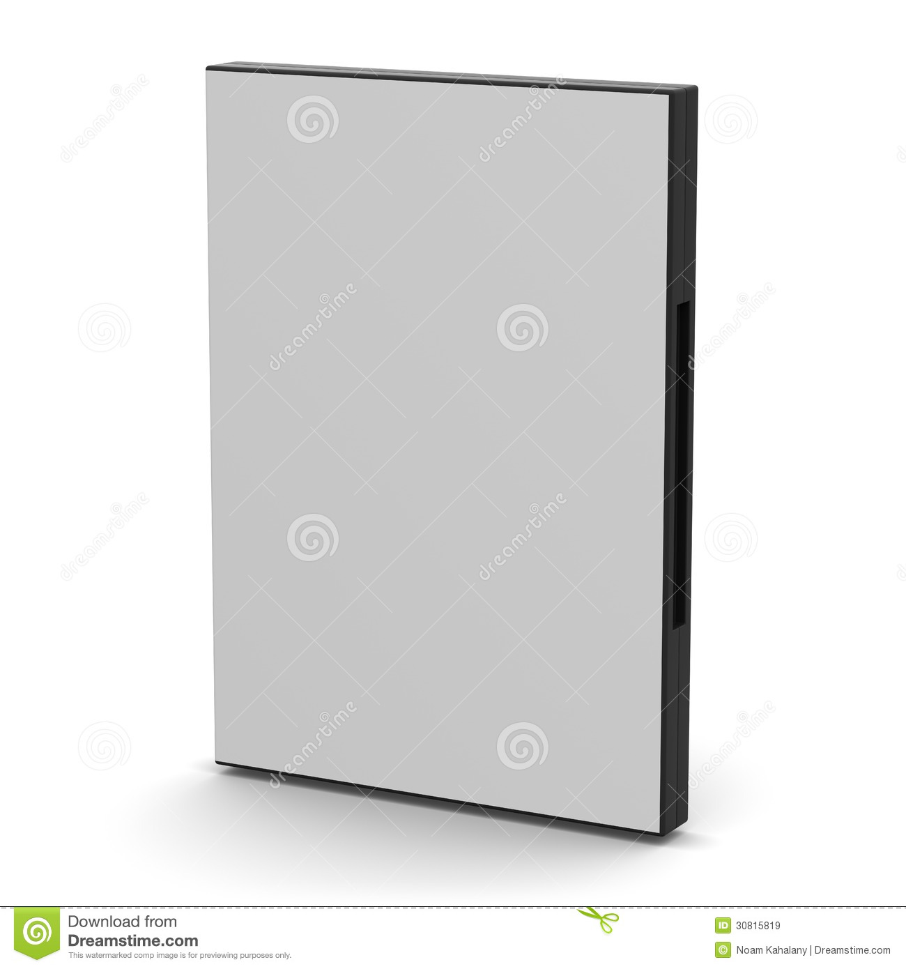 Image Result For Congratulations Cards Blank