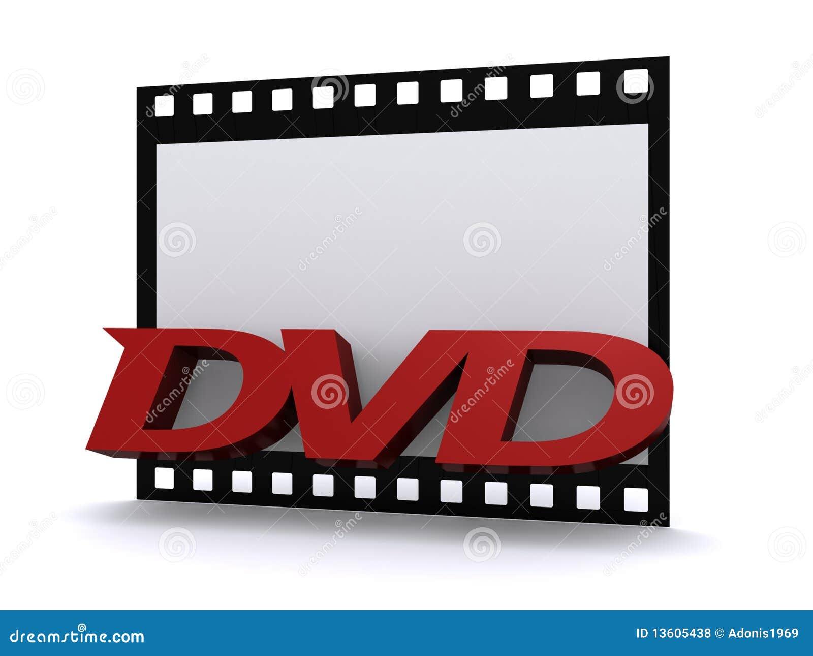 Free porn film dvd-7510