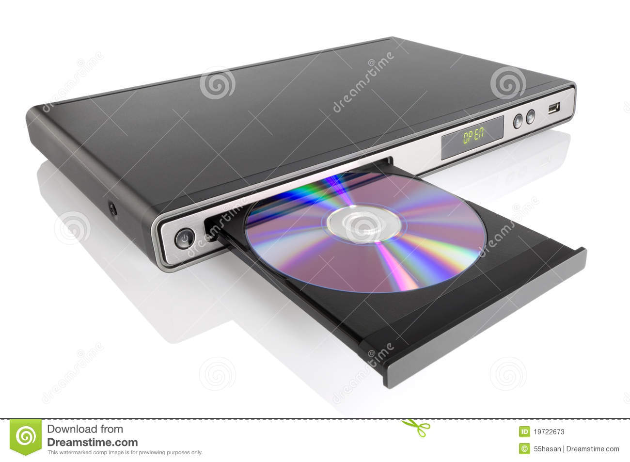 Watch additionally Spv 2750 Hello Kitty besides 5843371 further 230749822565 moreover Unidad de disco duro. on portable dvd cd player