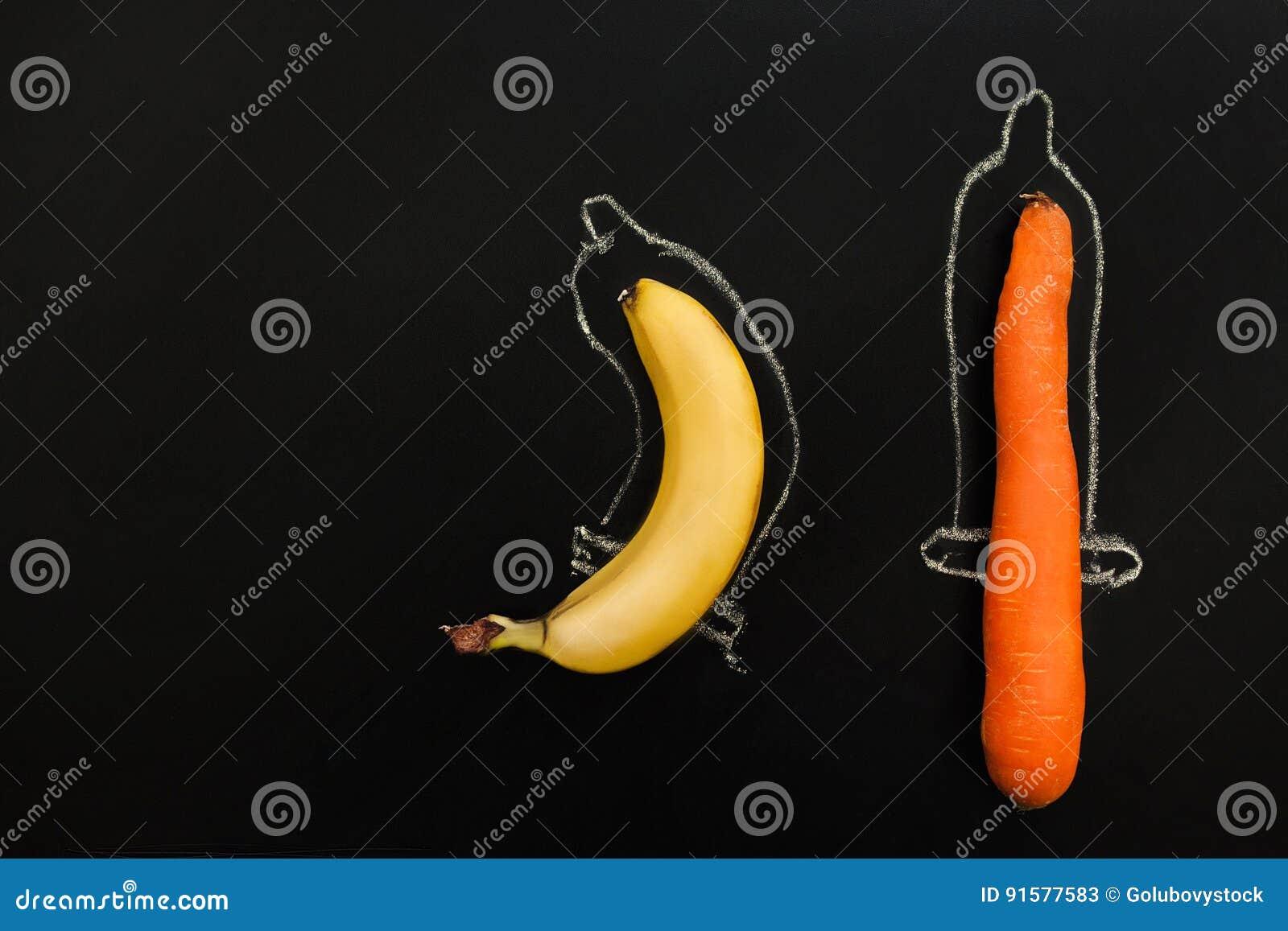 jak dwa penis