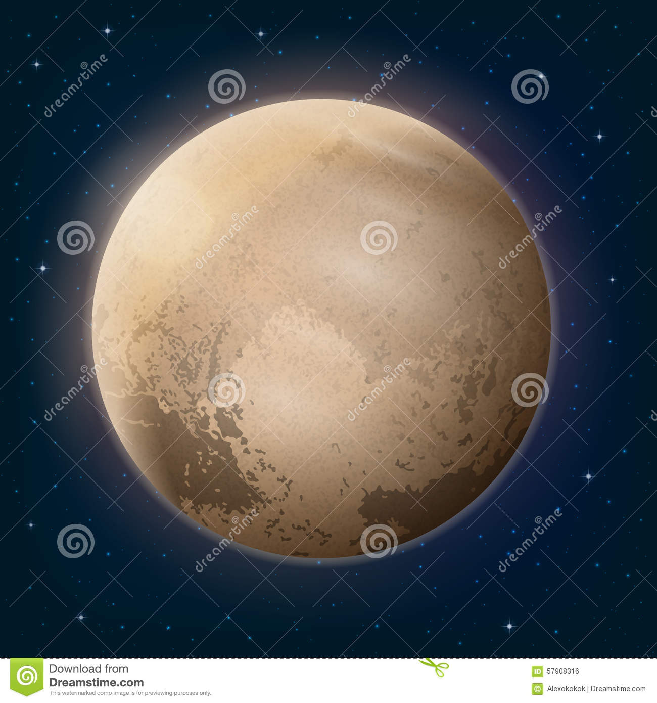nasa planet pictures of black - photo #29