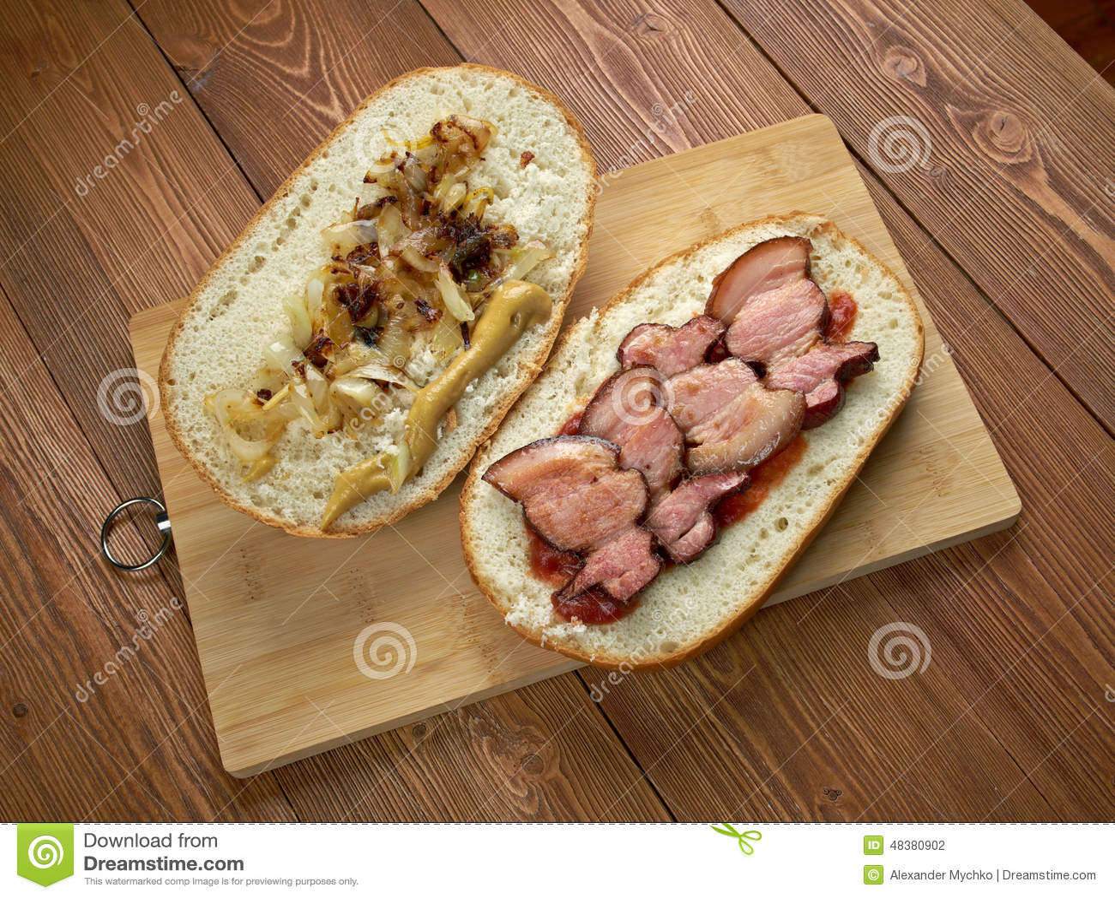 Dwazen Gouden Brood