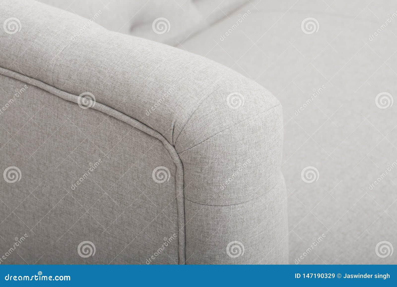 Enjoyable Dwell Home Roskilde 3 Seater Minimalist Sofa Bed Maeva 3 Pdpeps Interior Chair Design Pdpepsorg