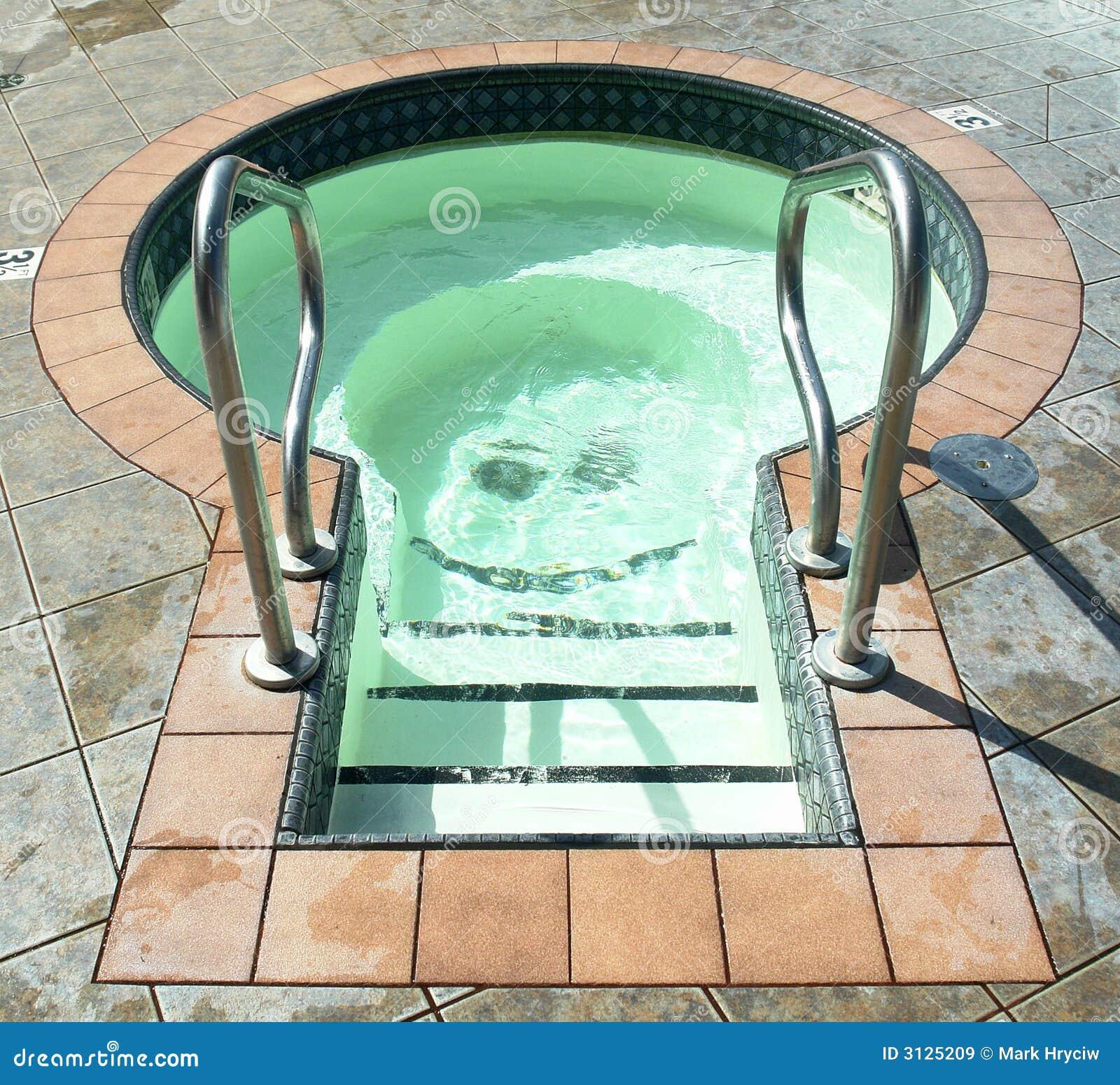 Dykningpöl