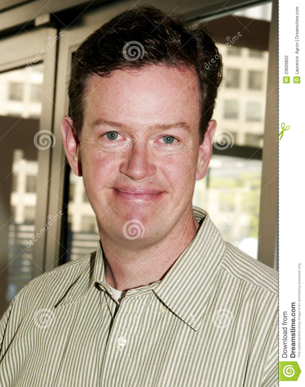dylan bakerdylan baker parkour, dylan baker, dylan baker imdb, dylan baker actor, dylan baker wiki, dylan baker spider man, dylan baker facebook, dylan baker instagram, dylan baker youtube, dylan baker brother, dylan baker steve jobs, dylan baker baseball, dylan baker movies, dylan baker net worth, dylan baker audio books, dylan baker happiness, dylan baker the mentalist, dylan baker broadway, dylan baker milb, dylan baker wife