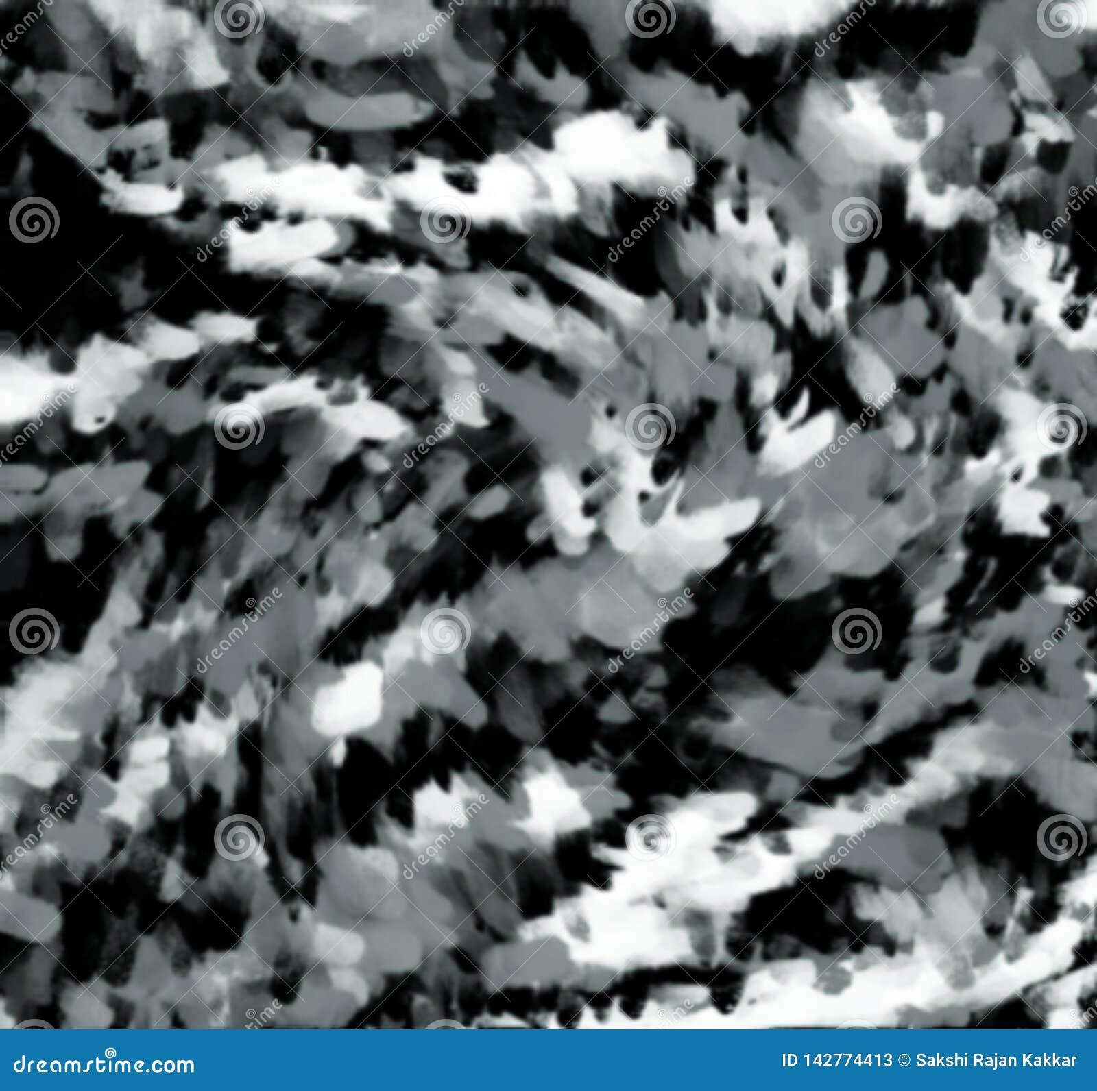 Dym wybuchu skutka komputer wytwarzający dla tła i tapetowego projekta
