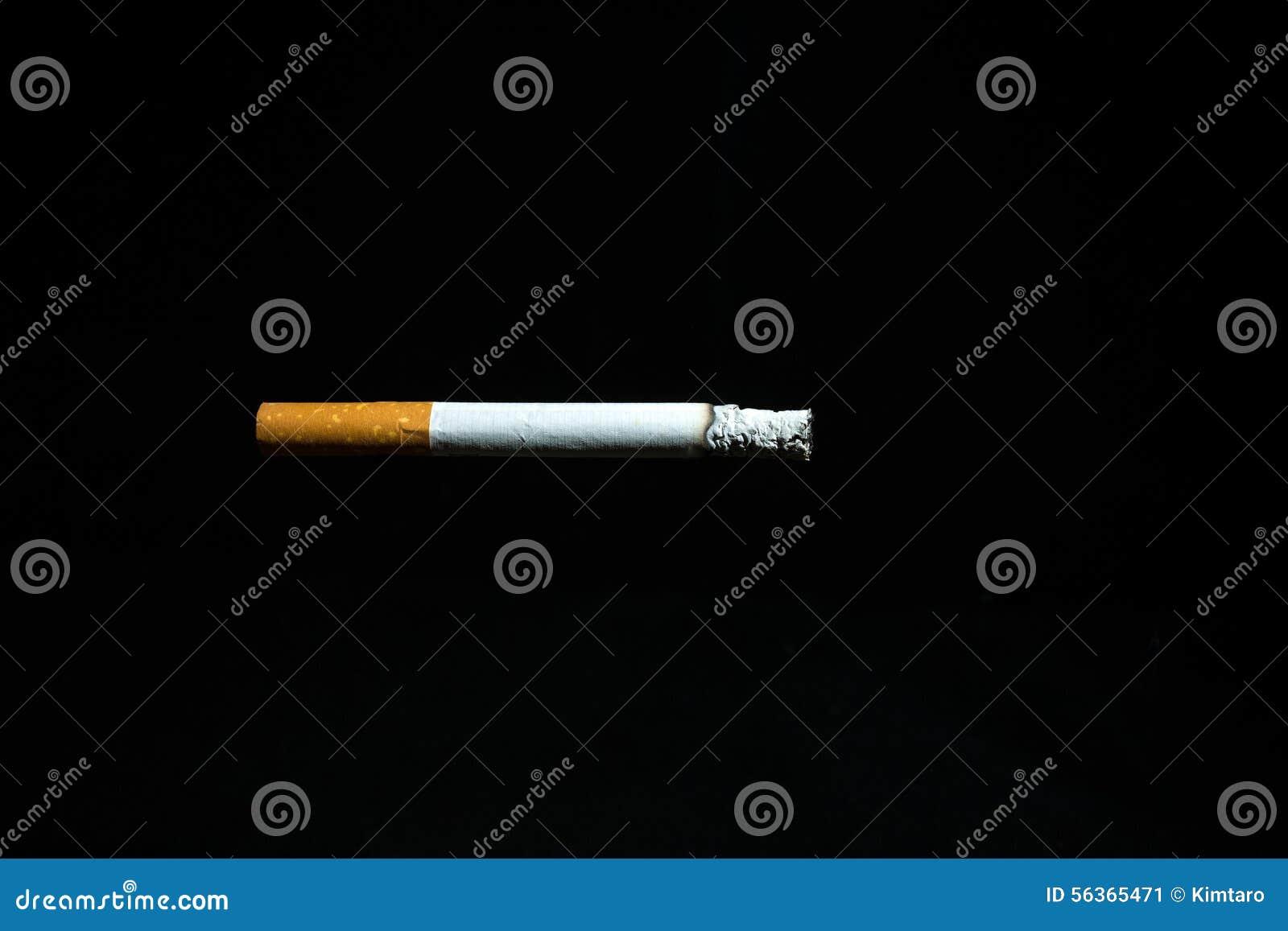 Dymienie jest wiodącym przyczyną nowotwór i śmierć