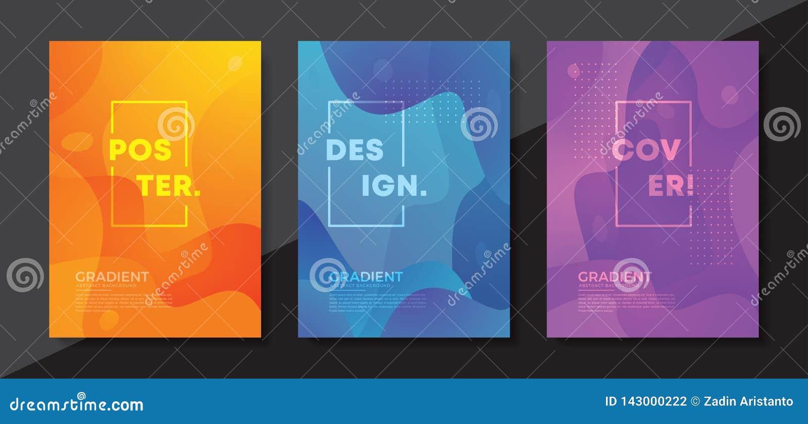 Dynamisch geweven ontwerp als achtergrond in 3D stijl met oranje kleur Achtergrond voor het Mobiele Scherm, Reclame, Achtergrond,