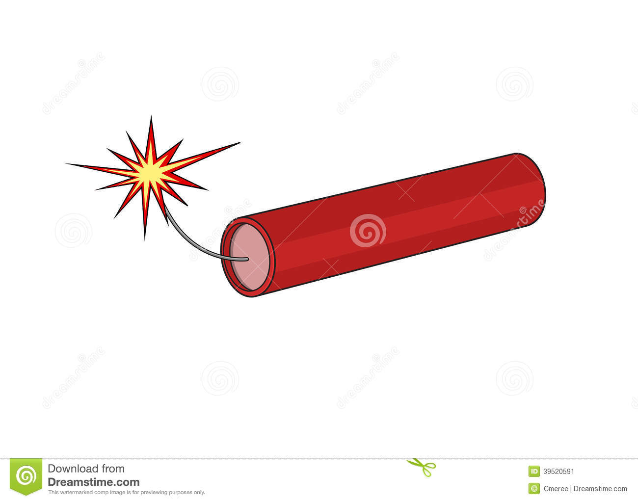 Clip Art Dynamite Clipart stick of dynamite clipart resolution 1300x1023