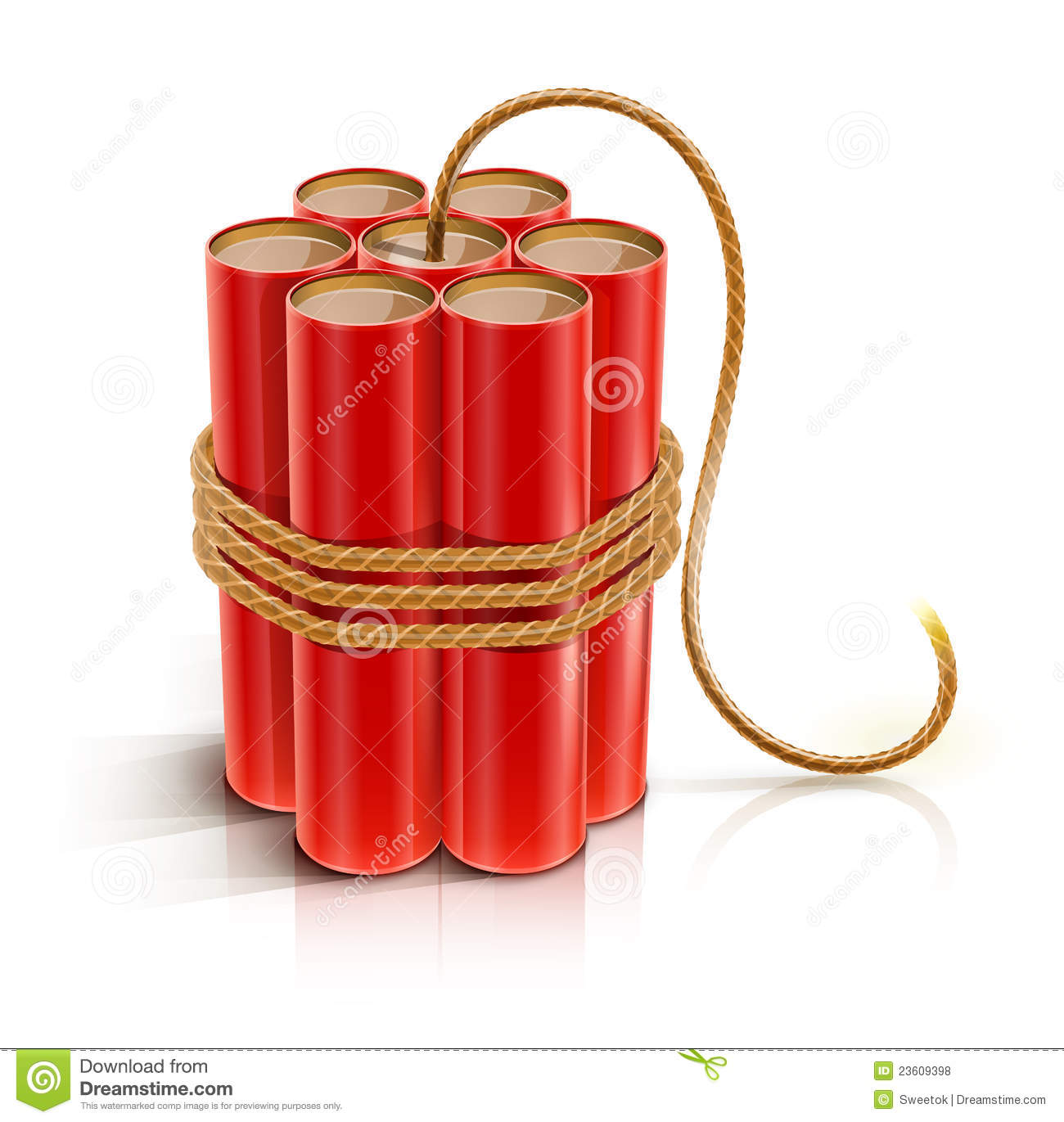 dynamite stick with burning bickford fuse royalty free dynamite clip art black and white dynamite clip art free images