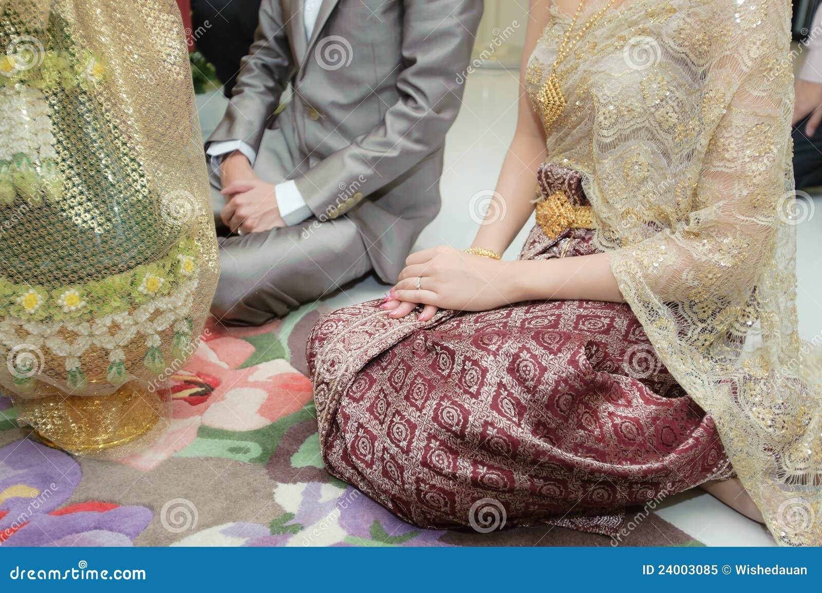 Dejtingsajter för gifta sig