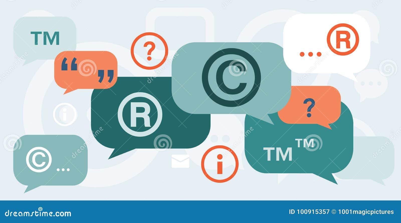Dyskusja o prawie autorskim
