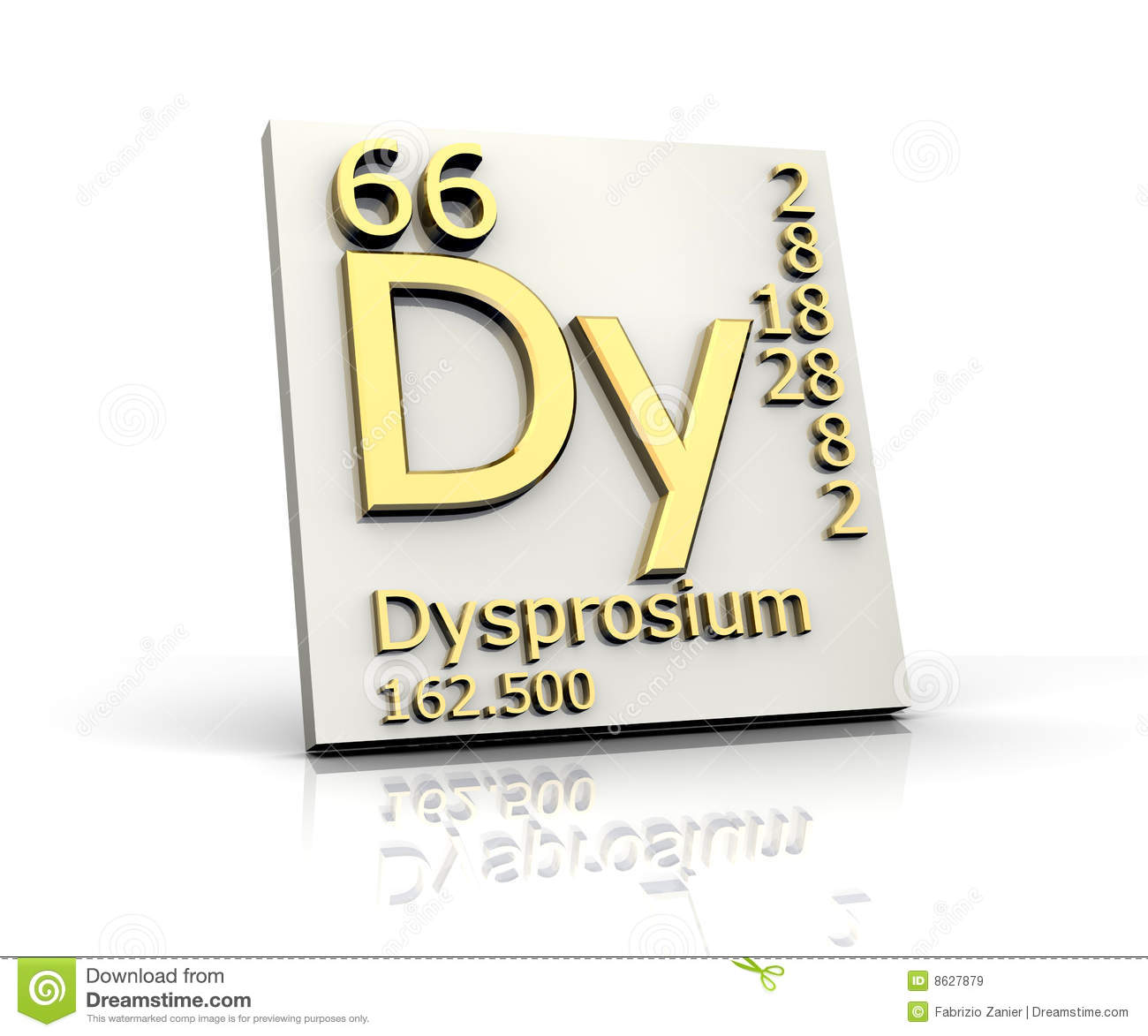 Dysprosium periodic table images periodic table images dysprosium form periodic table of elements stock illustration royalty free stock photo download dysprosium form periodic gamestrikefo Image collections
