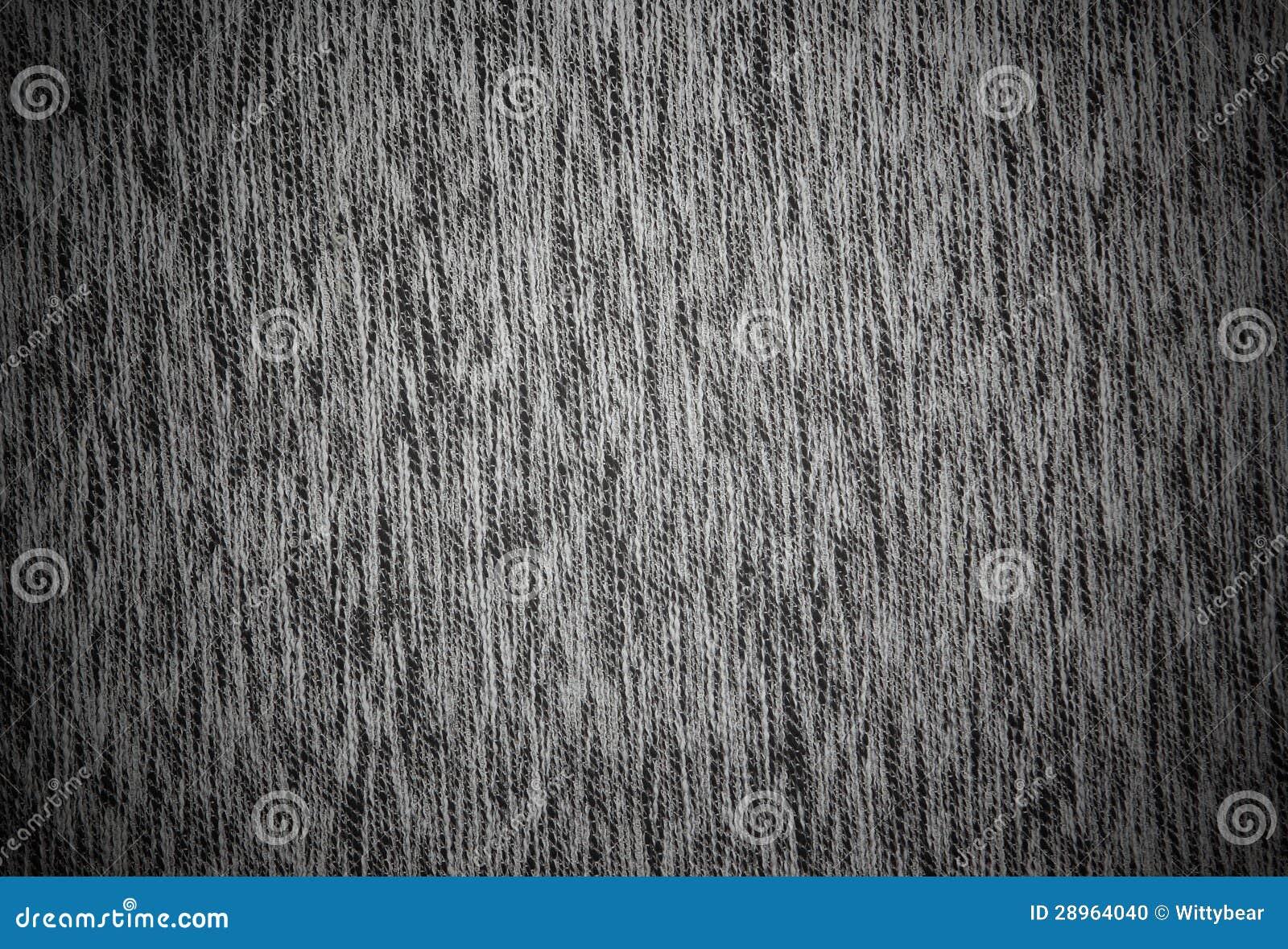 Dywanowa tekstura