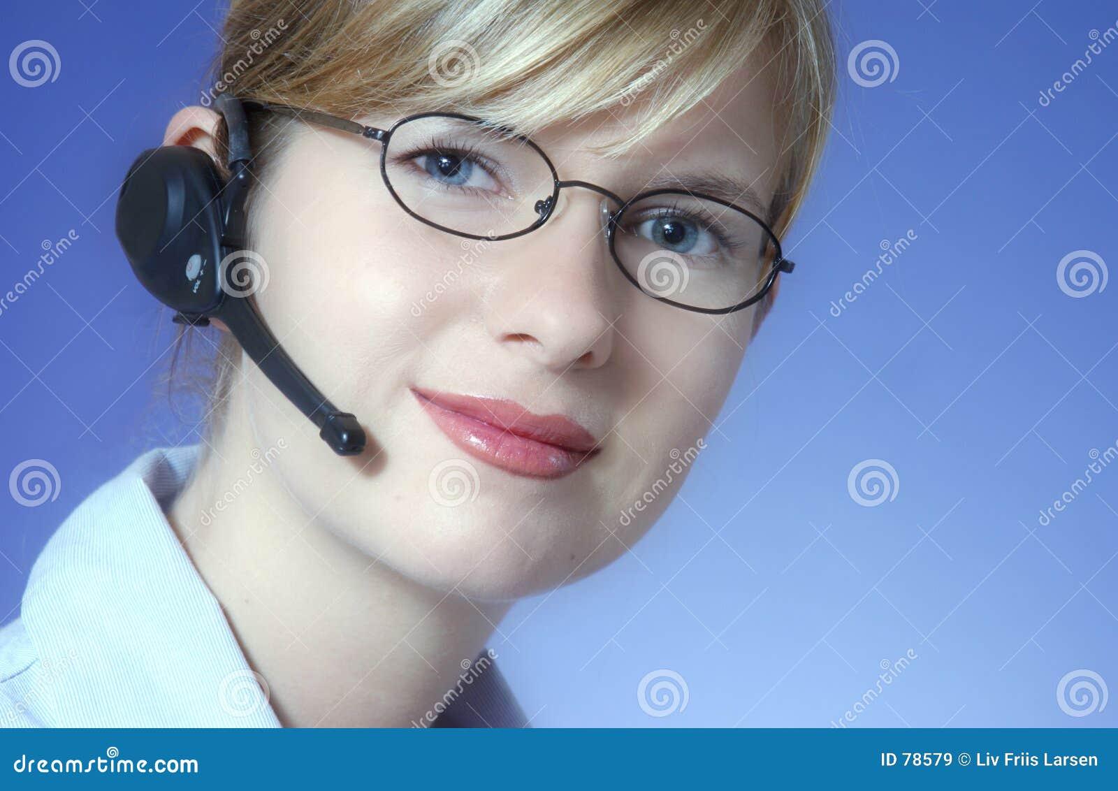 Dział obsługi klienta
