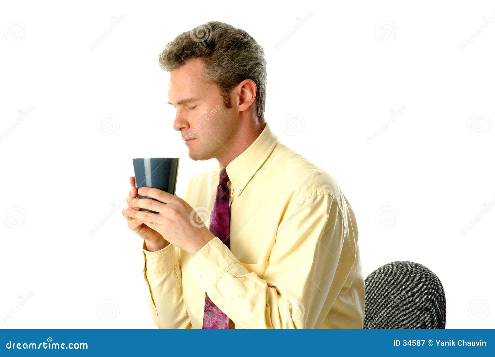 Dzień dobry kawy