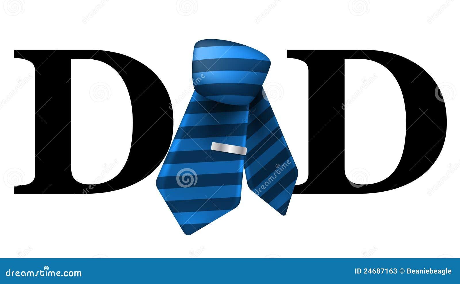 Dzień ojcowie