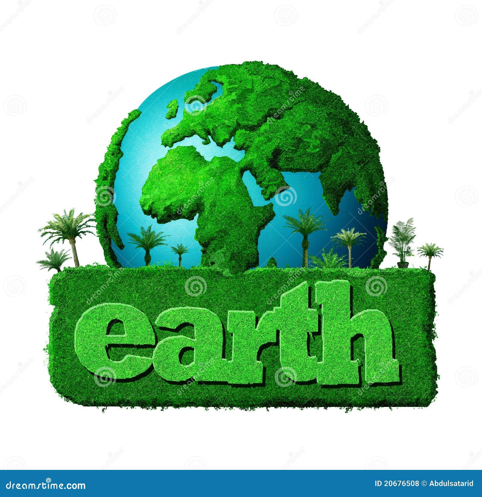Dzień ziemia