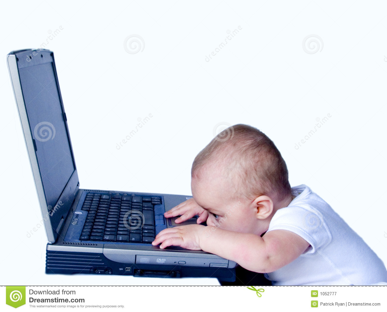 Dzieci 2 technologii