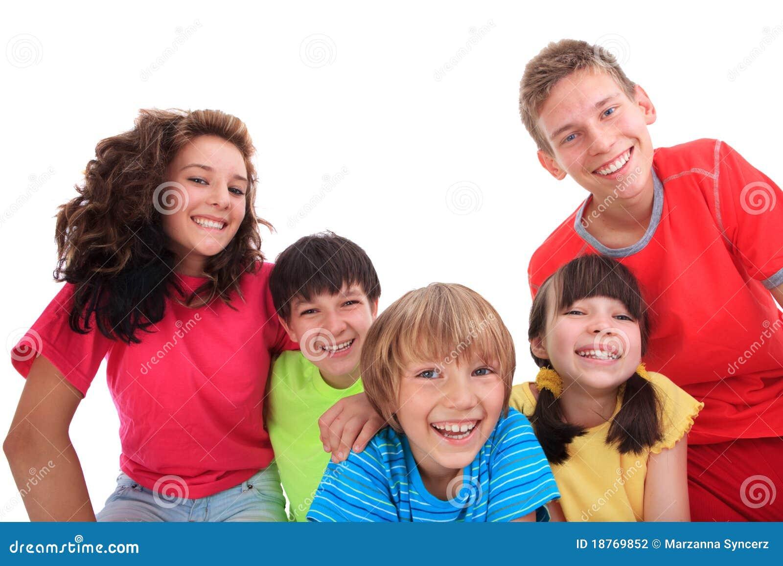 Dzieci ja target1588_0_