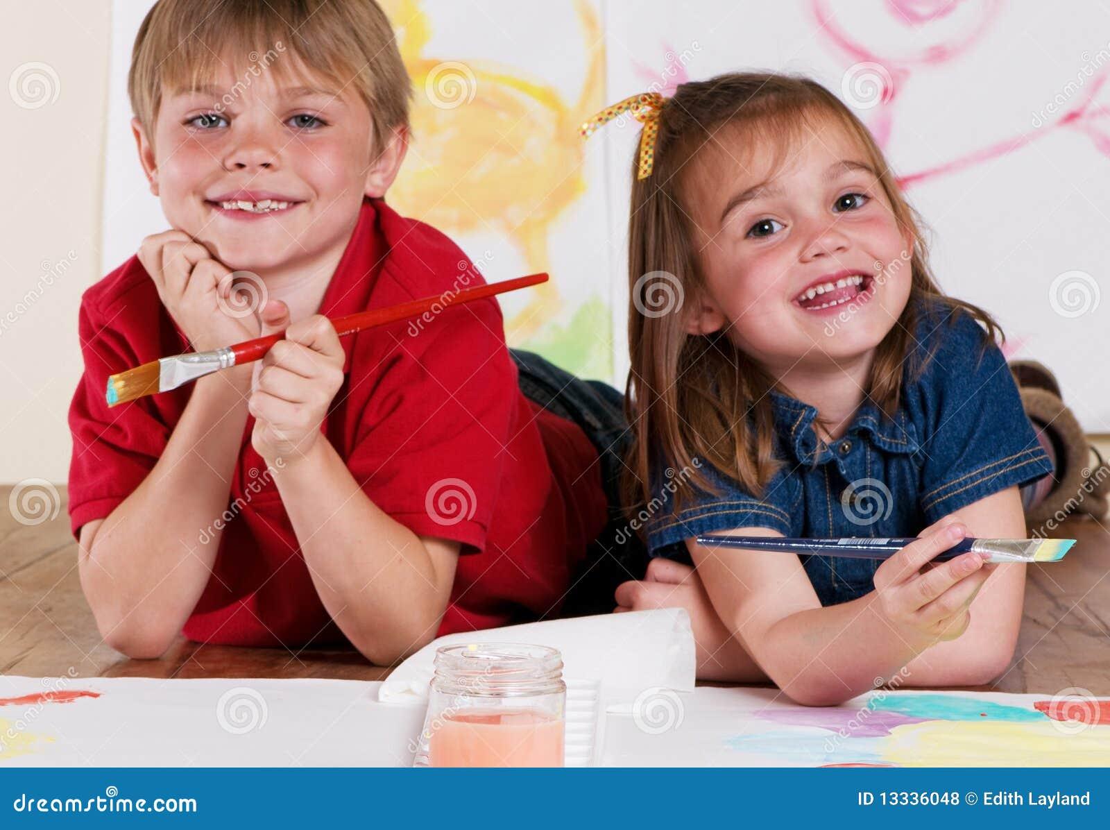 Dzieci target541_1_