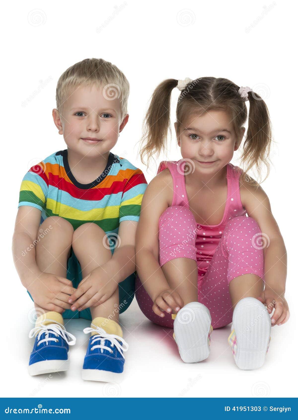 Dzieciaki target1756_0_ dwa