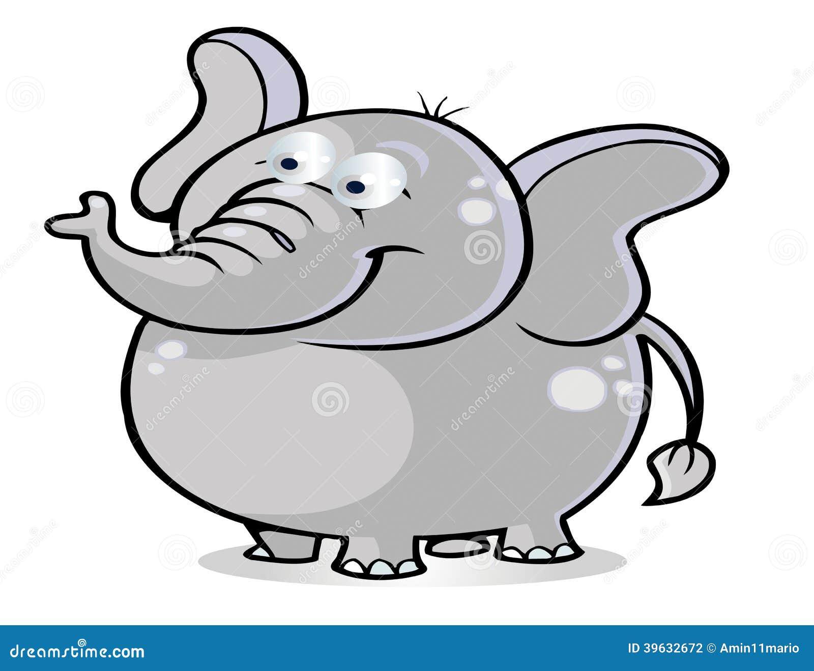 2009 dziecka słonia fotografia brać
