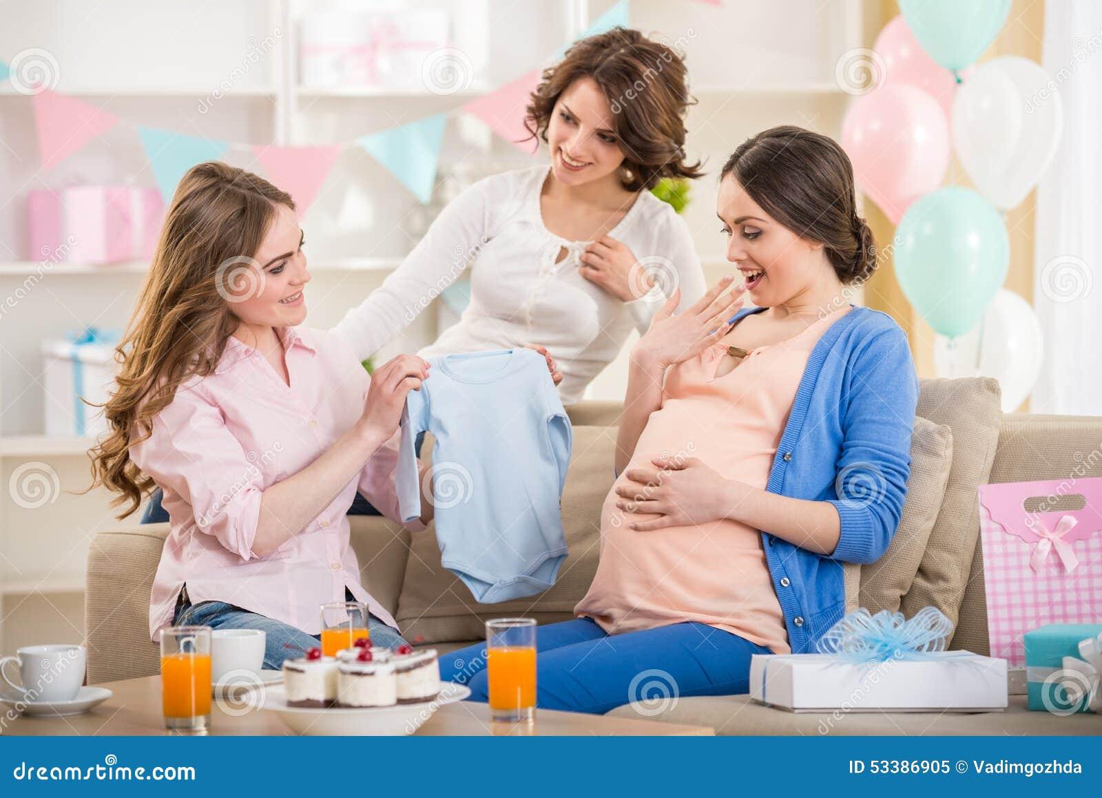 Dziecka urodzonej chłopiec karty nowa prysznic
