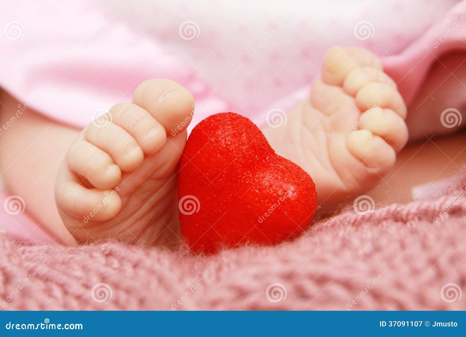 Download Dziecko miłość 6 obraz stock. Obraz złożonej z nowonarodzony - 37091107