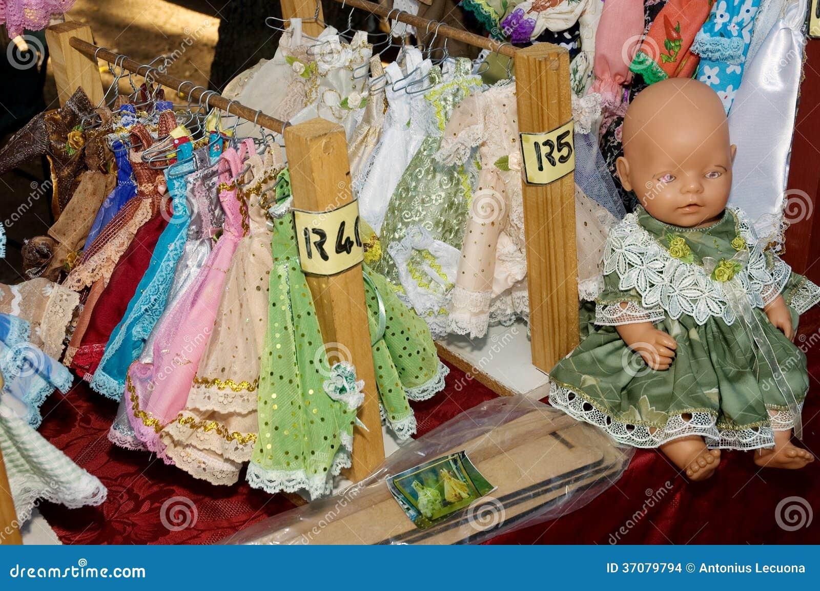Download Dziecko odziewa zdjęcie stock. Obraz złożonej z błękitny - 37079794