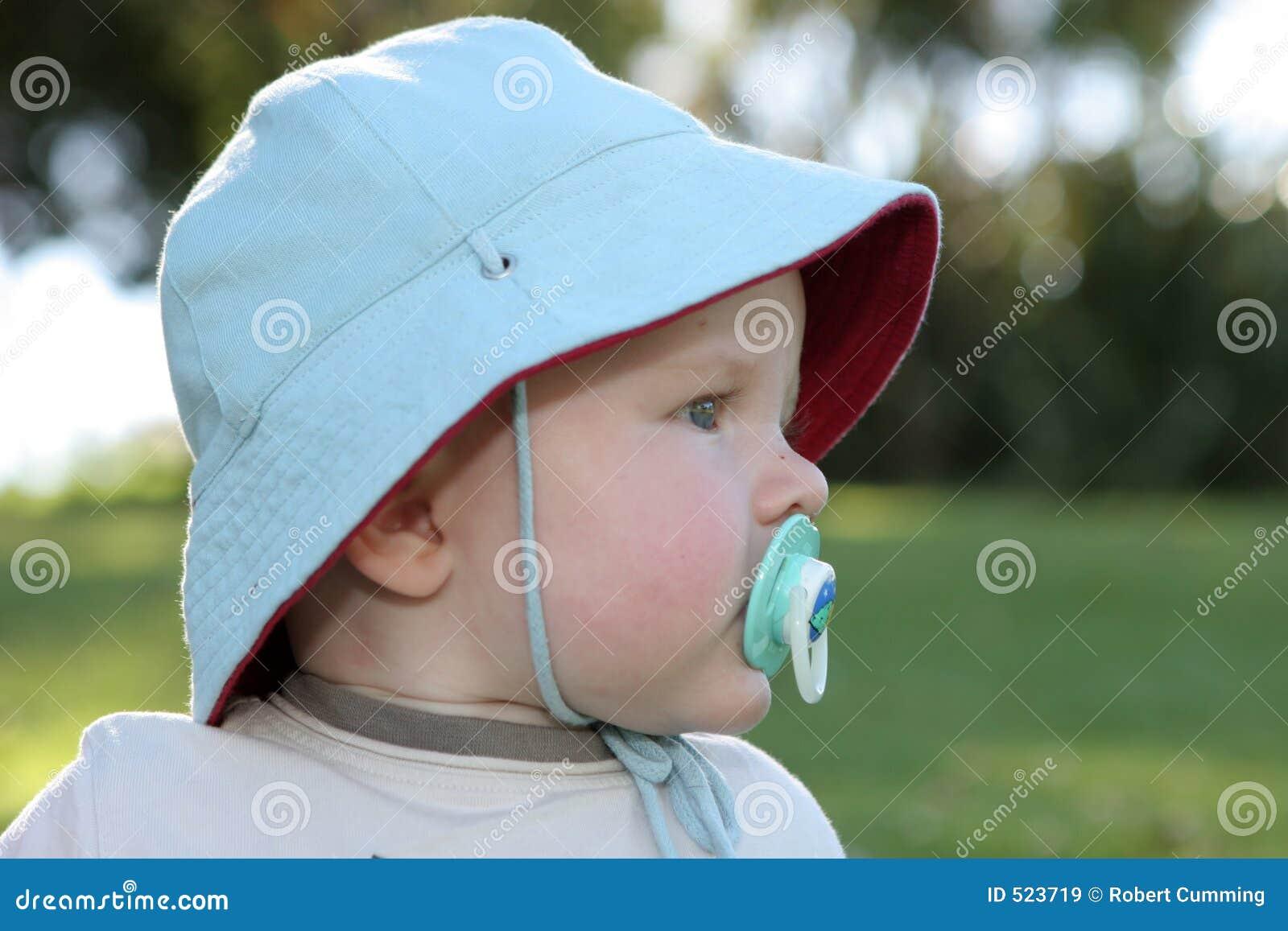 Dziecko stężenia określeń