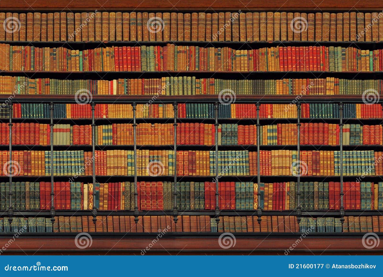 Dziedzictwa kulturowego biblioteki rocznik
