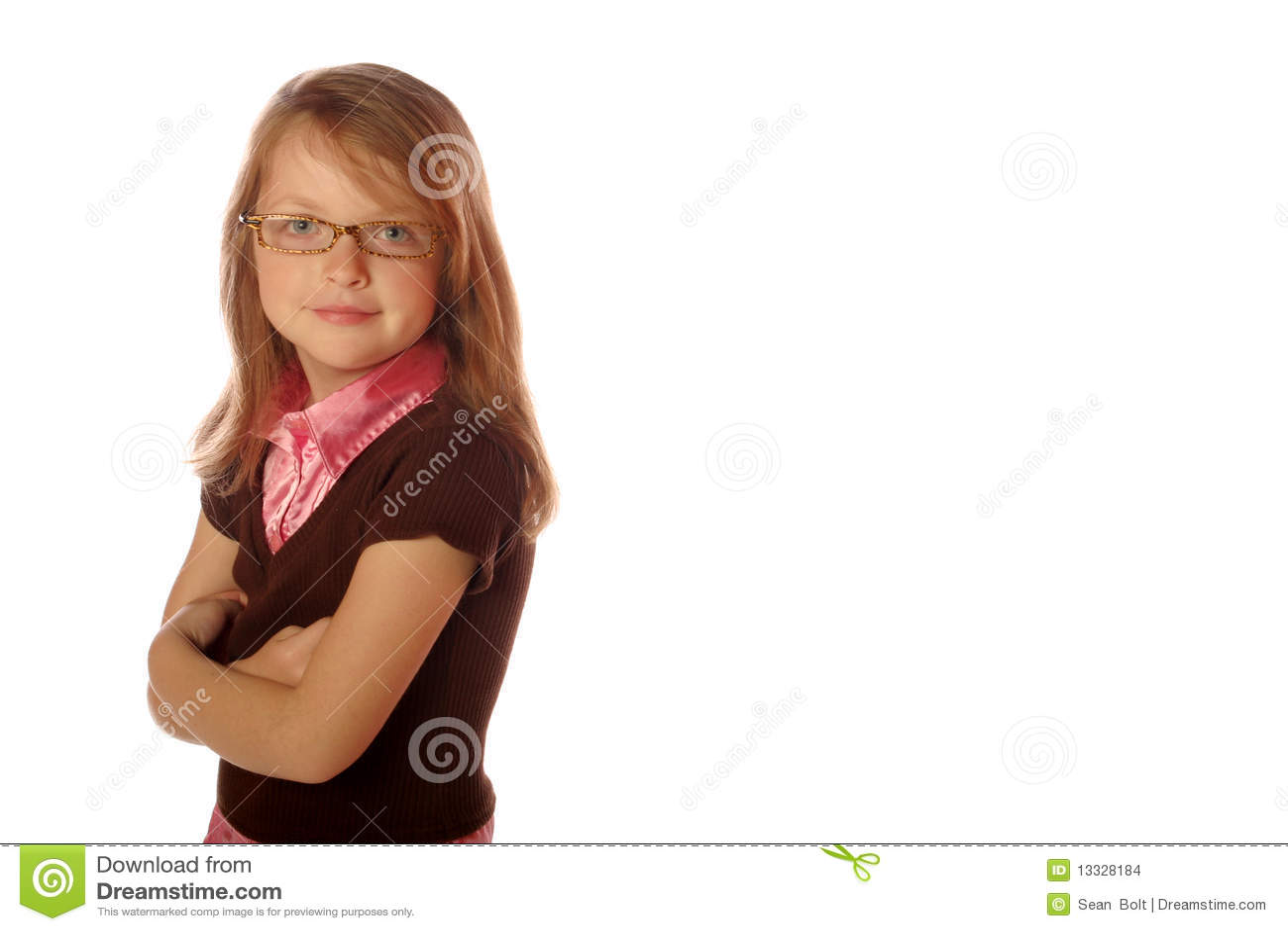 Dziewczyn potomstwa