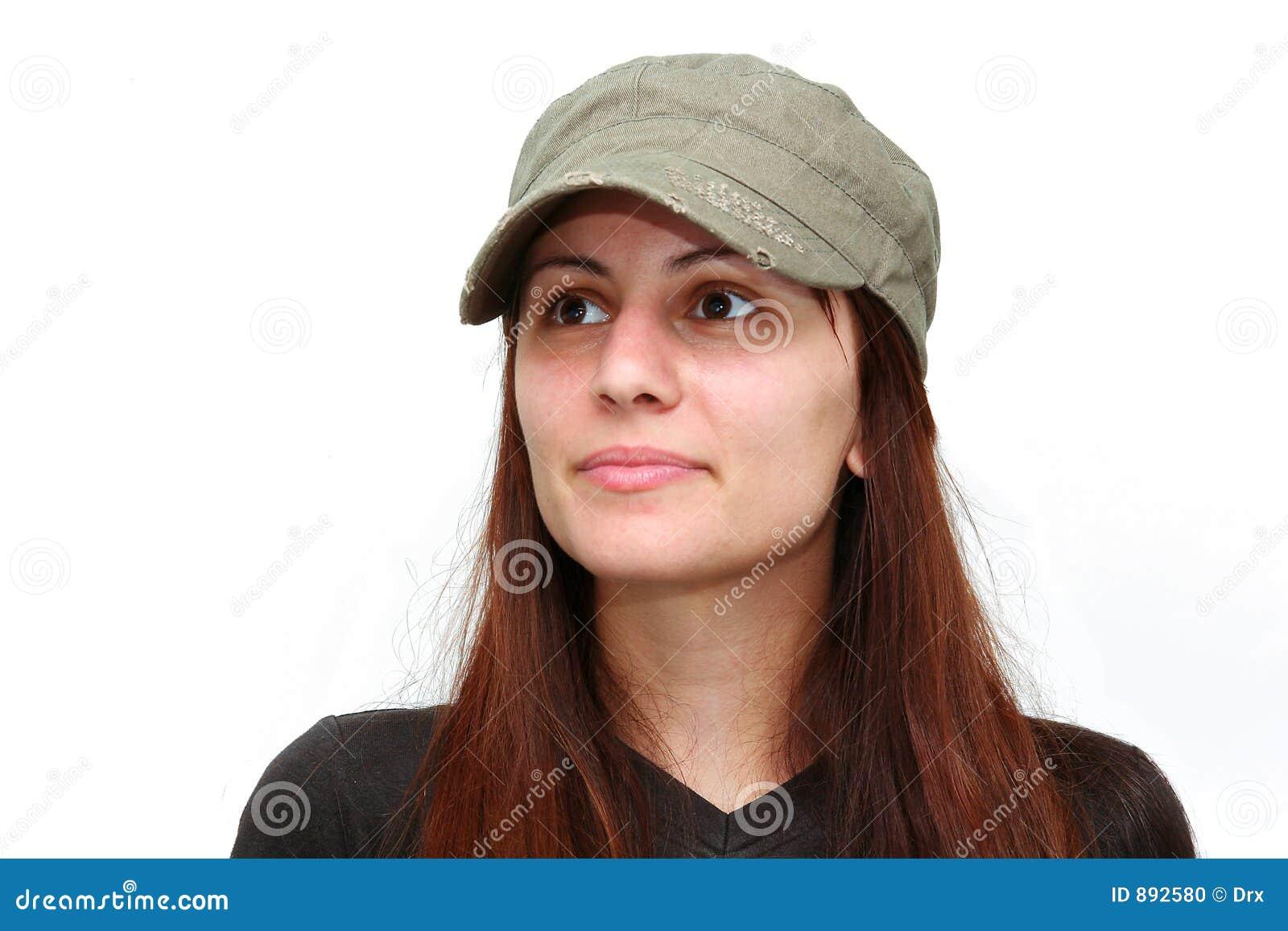 Dziewczyna isoalted