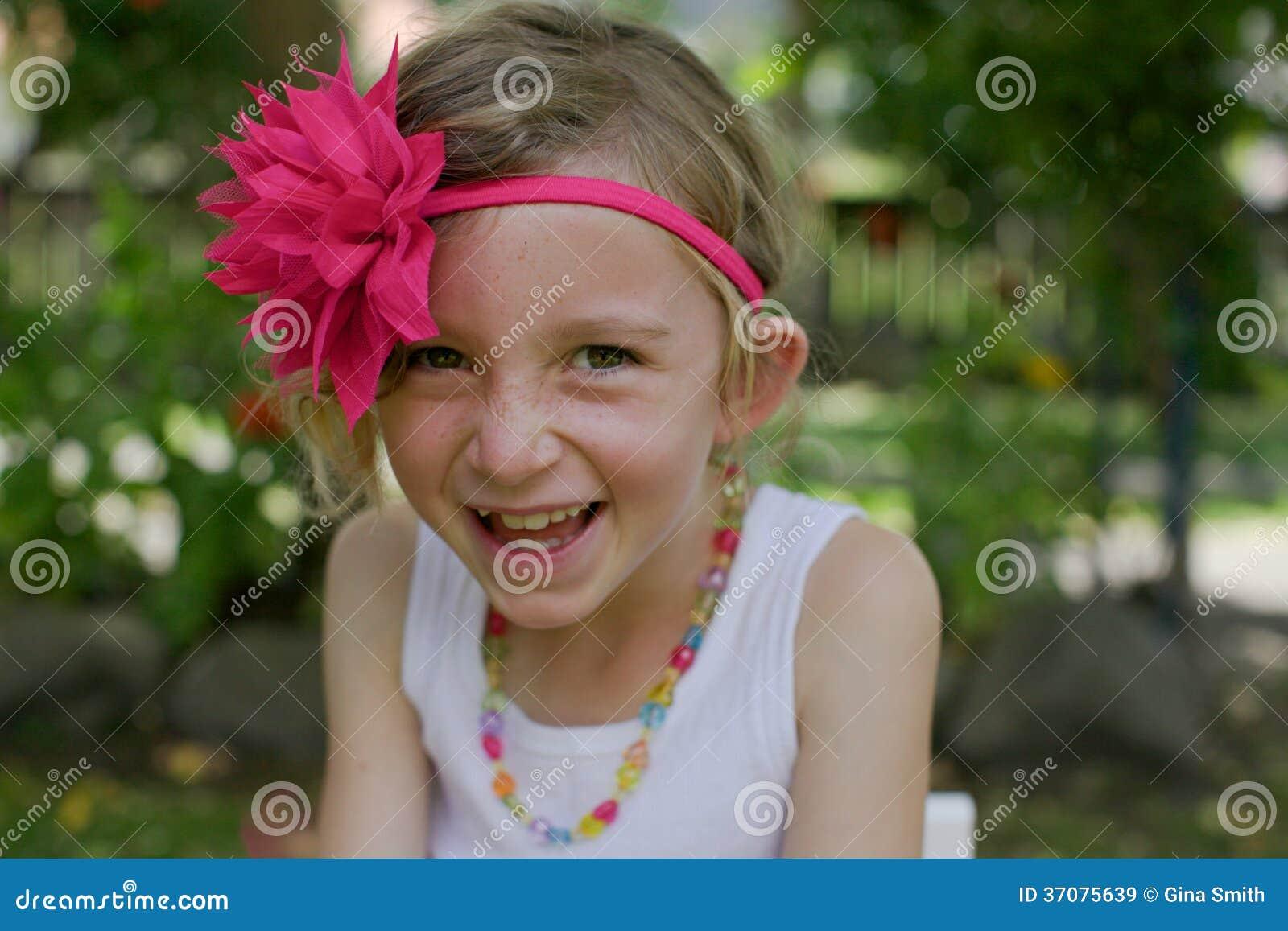 Download Dziewczyna W Spódniczce Baletnicy. Obraz Stock - Obraz złożonej z wyrażenie, kwiecisty: 37075639