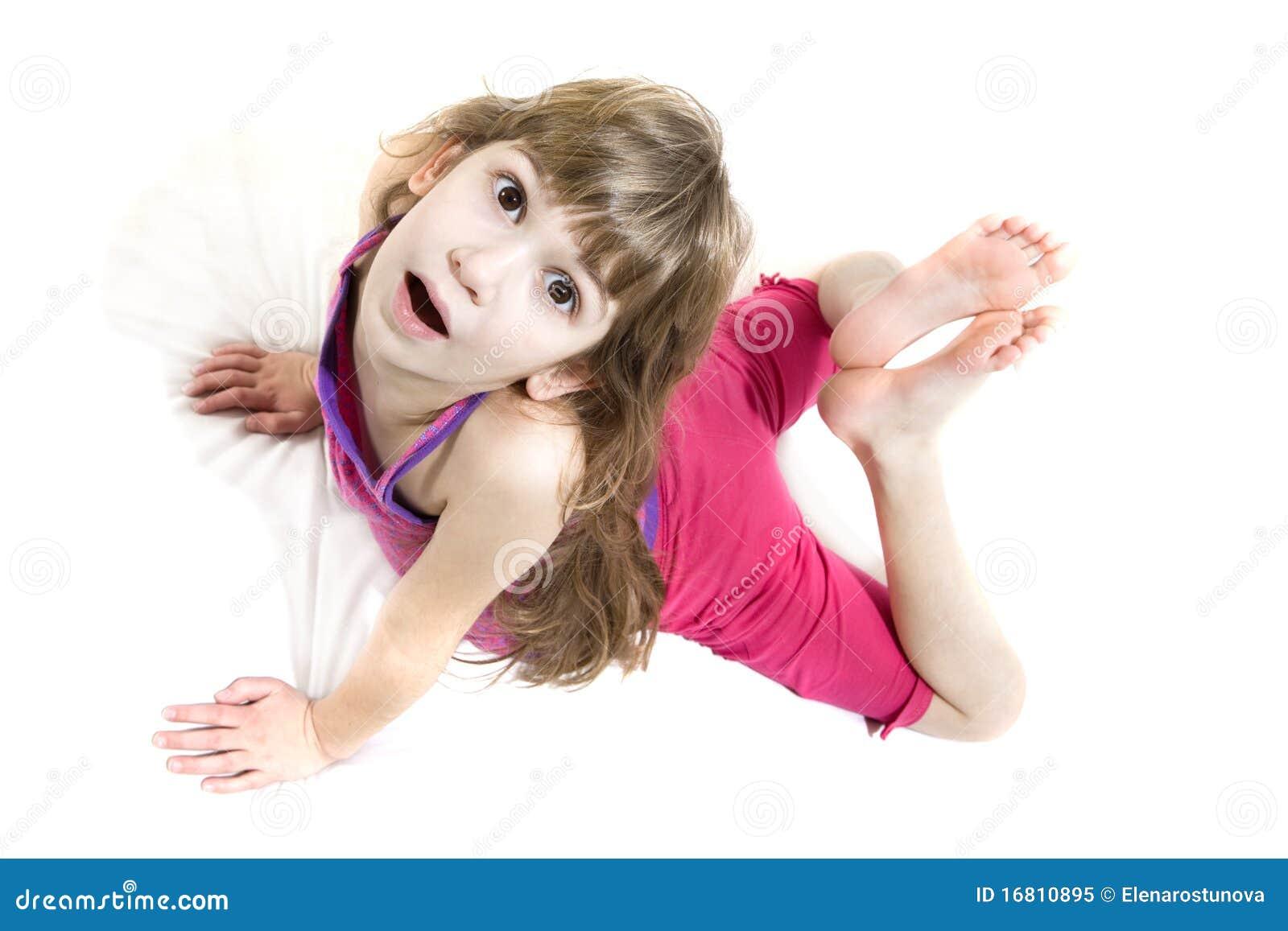 Dziewczyny joga