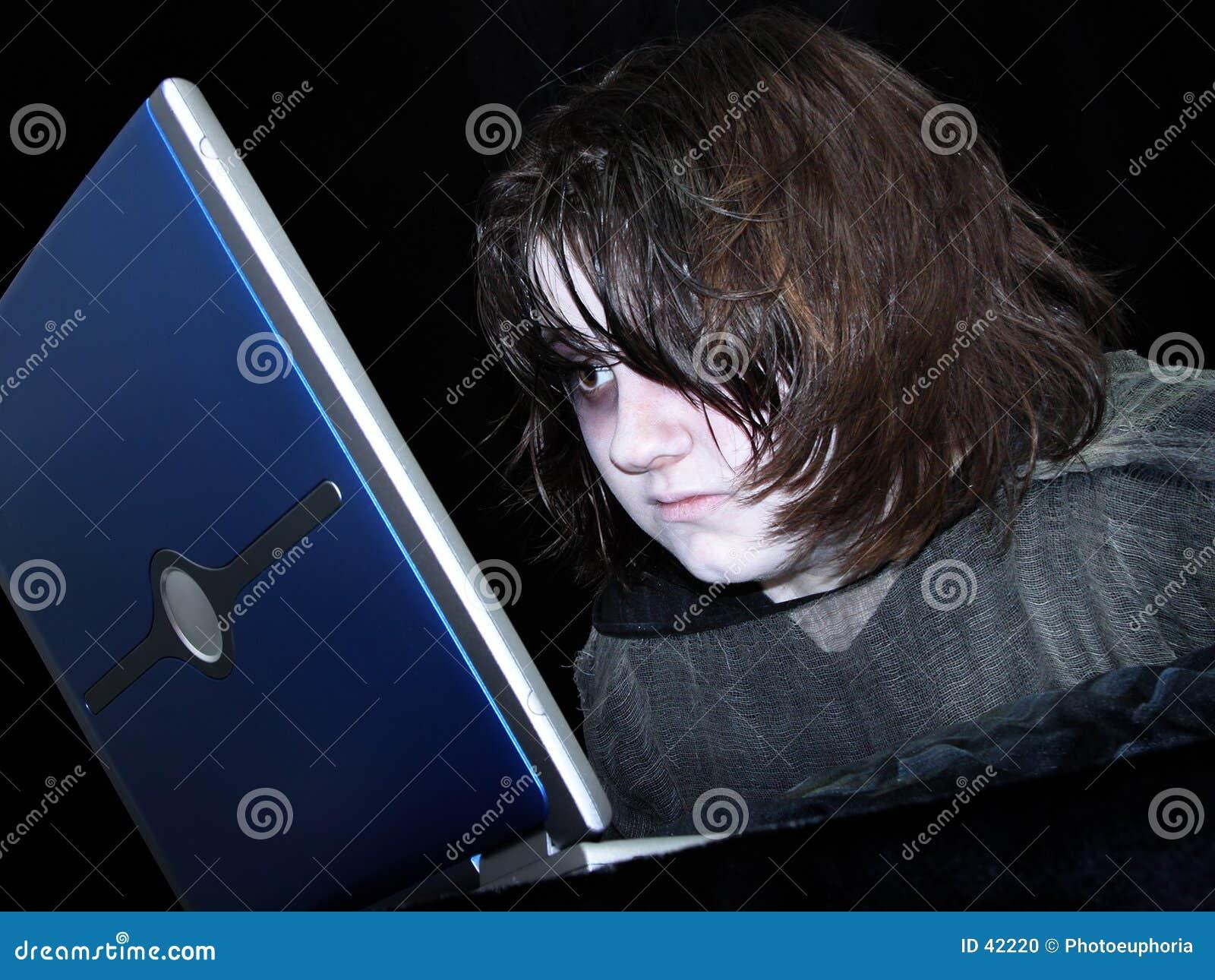 Dziewczyny praca domowa nastoletnia zbyt wiele