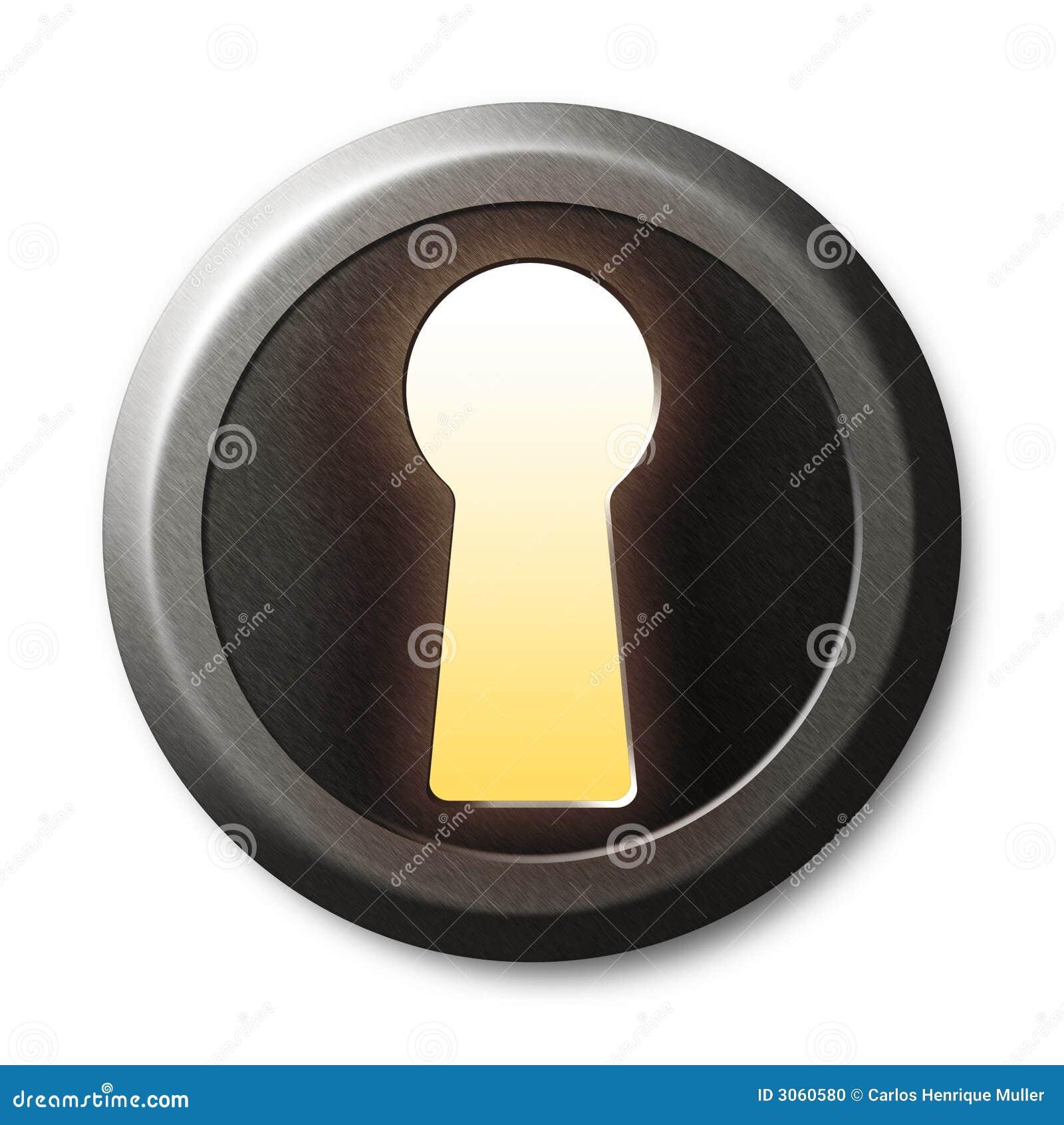 Dziurkę
