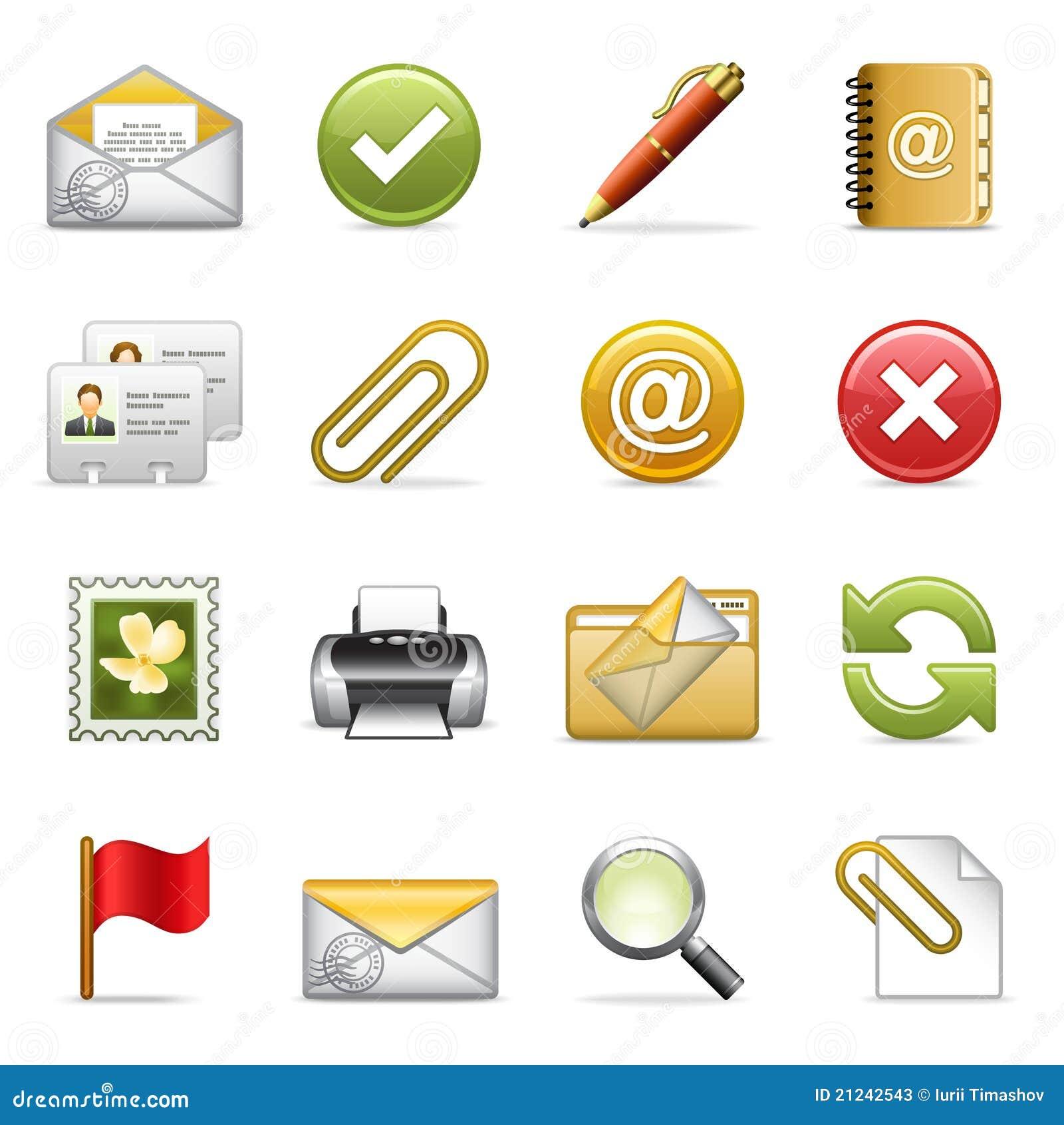 网址e图标_e图标邮件