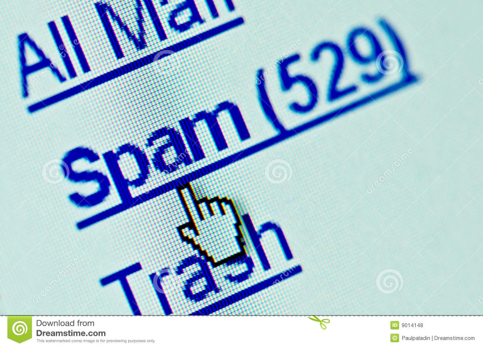 E文件夹邮件发送同样的消息到多个新&
