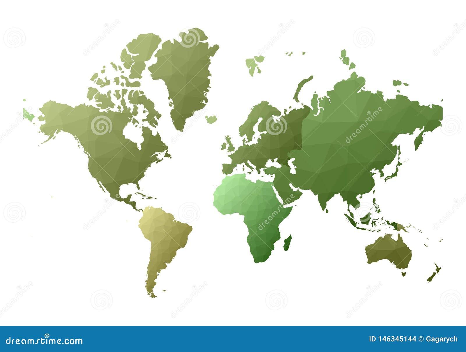 E εκστατικές χαμηλές πολυ ήπειροι ύφους