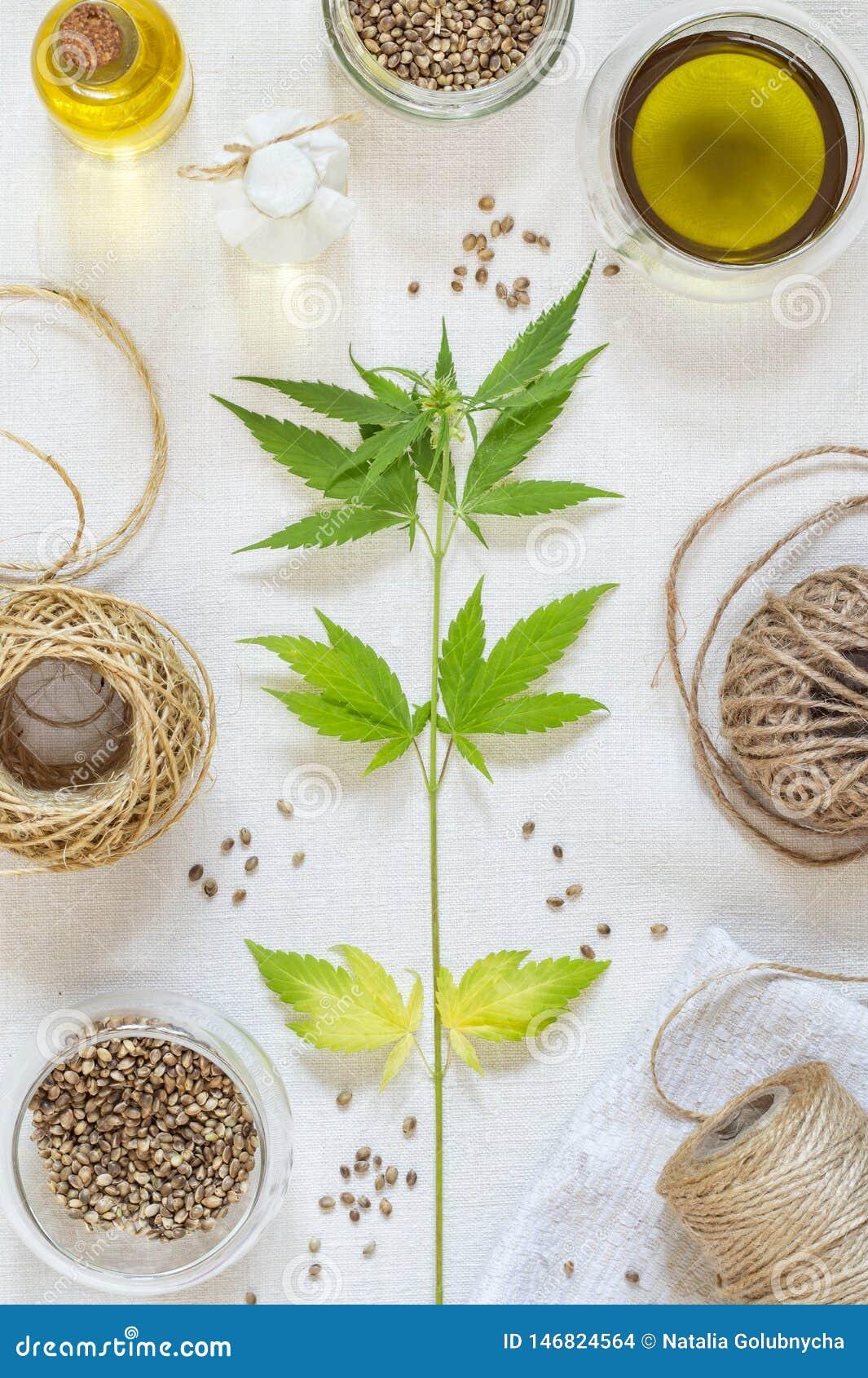Веревочки из конопли купить в ростове марихуану
