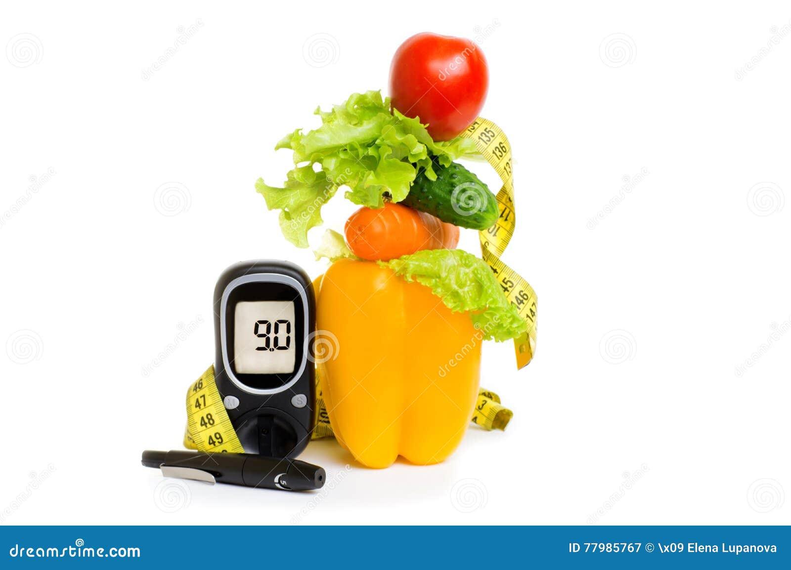 E свежие фрукты, концепция для диабета, уменьшая, здоровые питание и усиливать невосприимчивость