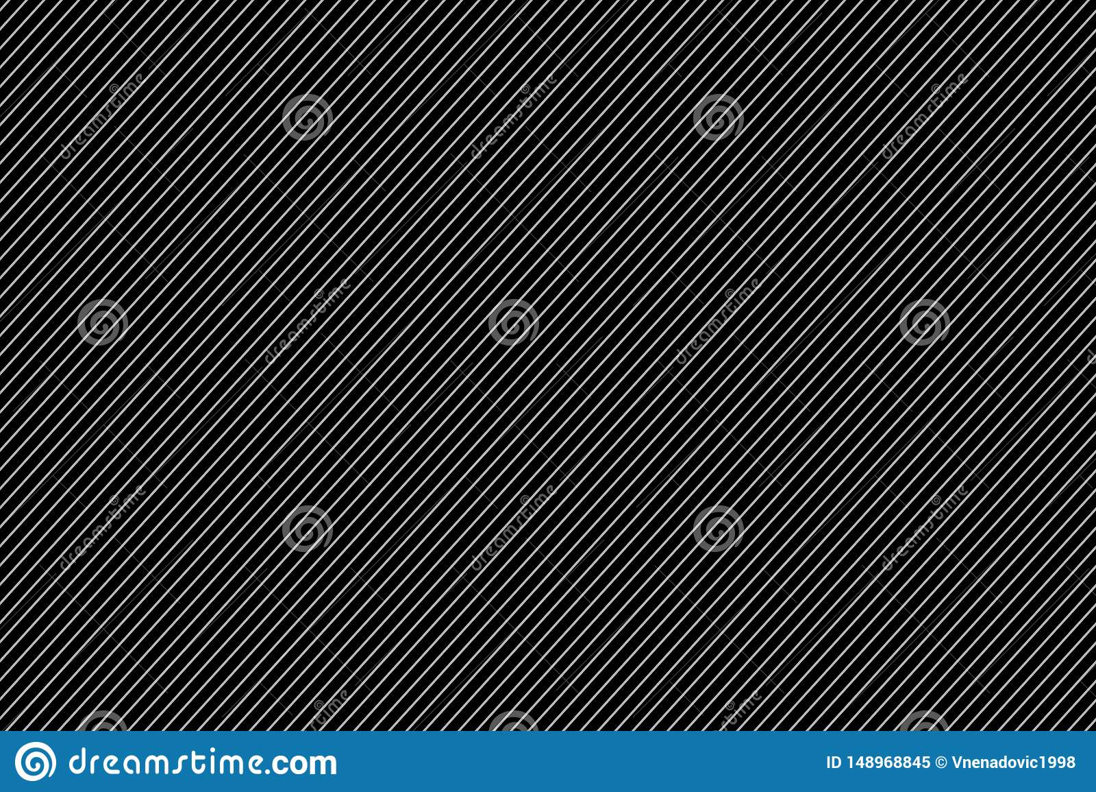 E 在黑背景的线 r