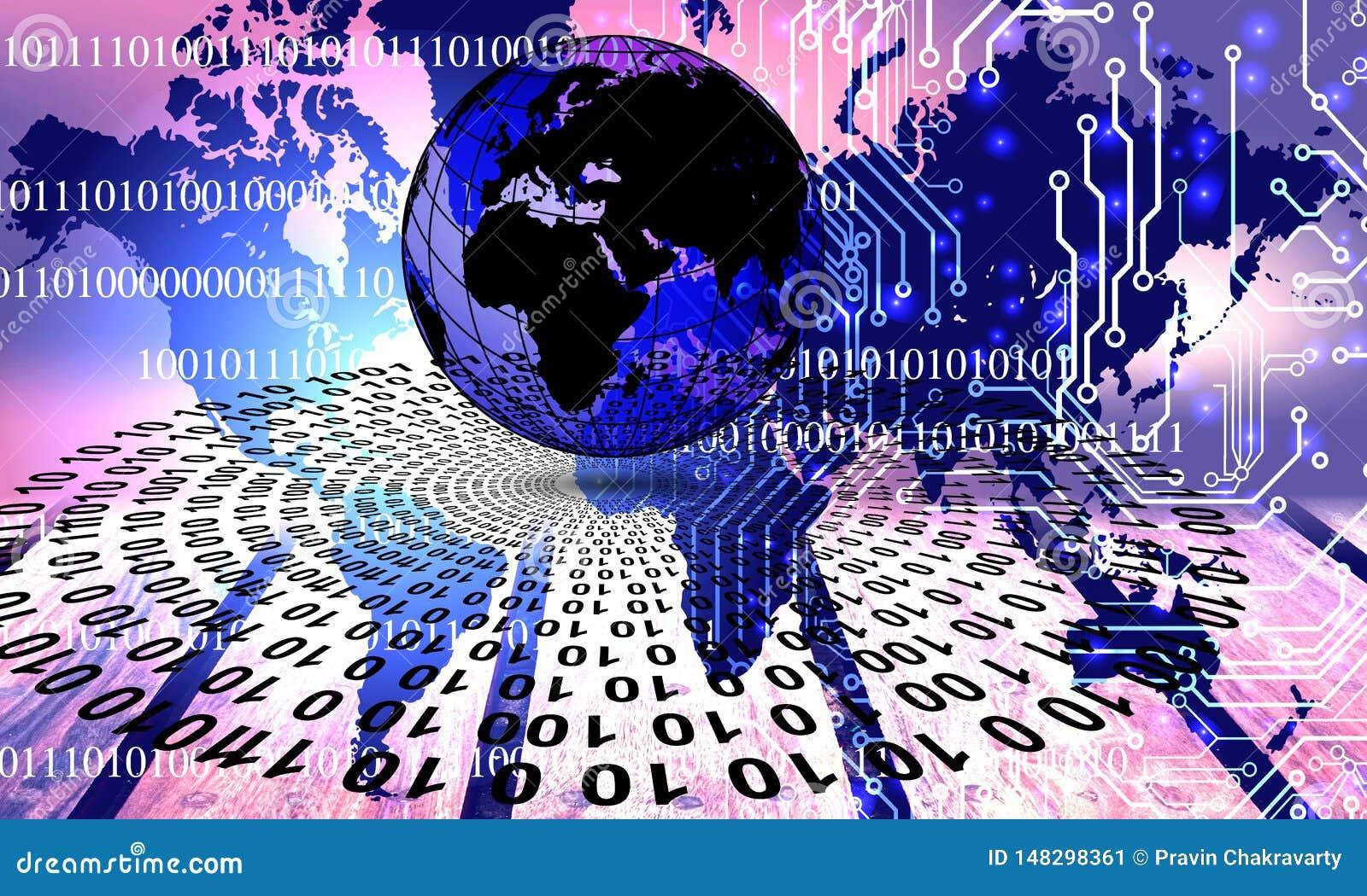 E 技术通信