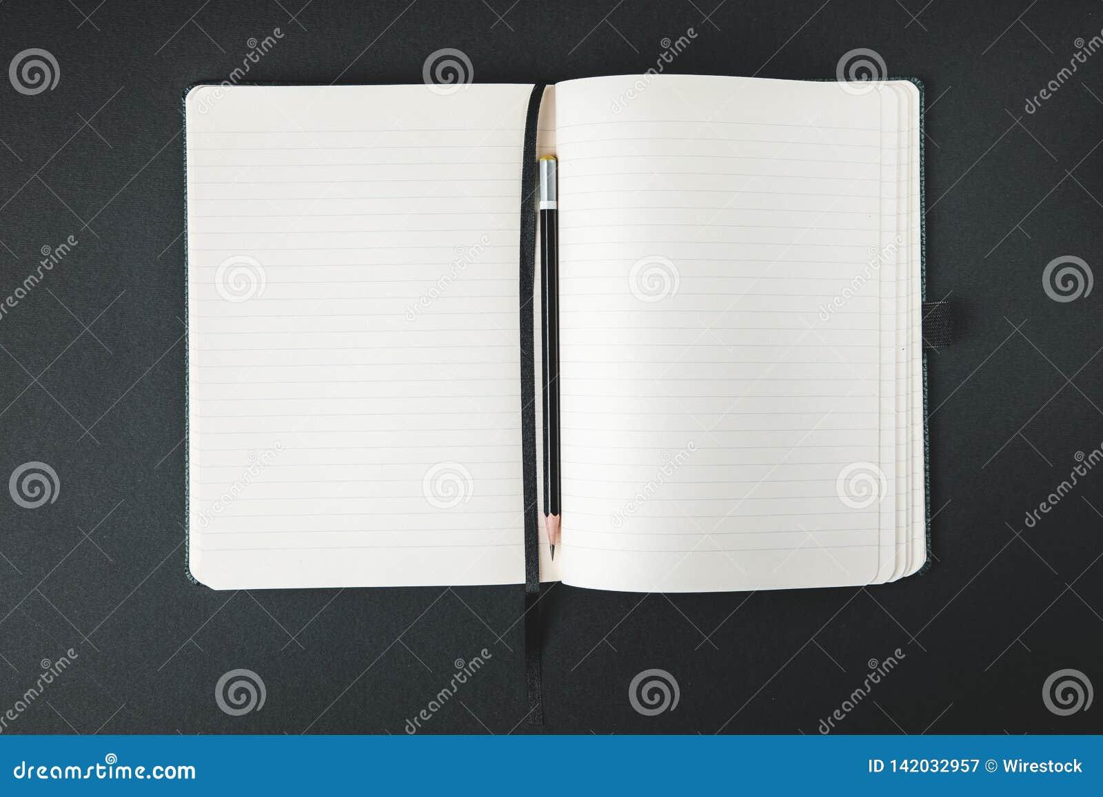 Κλασικό σημειωματάριο