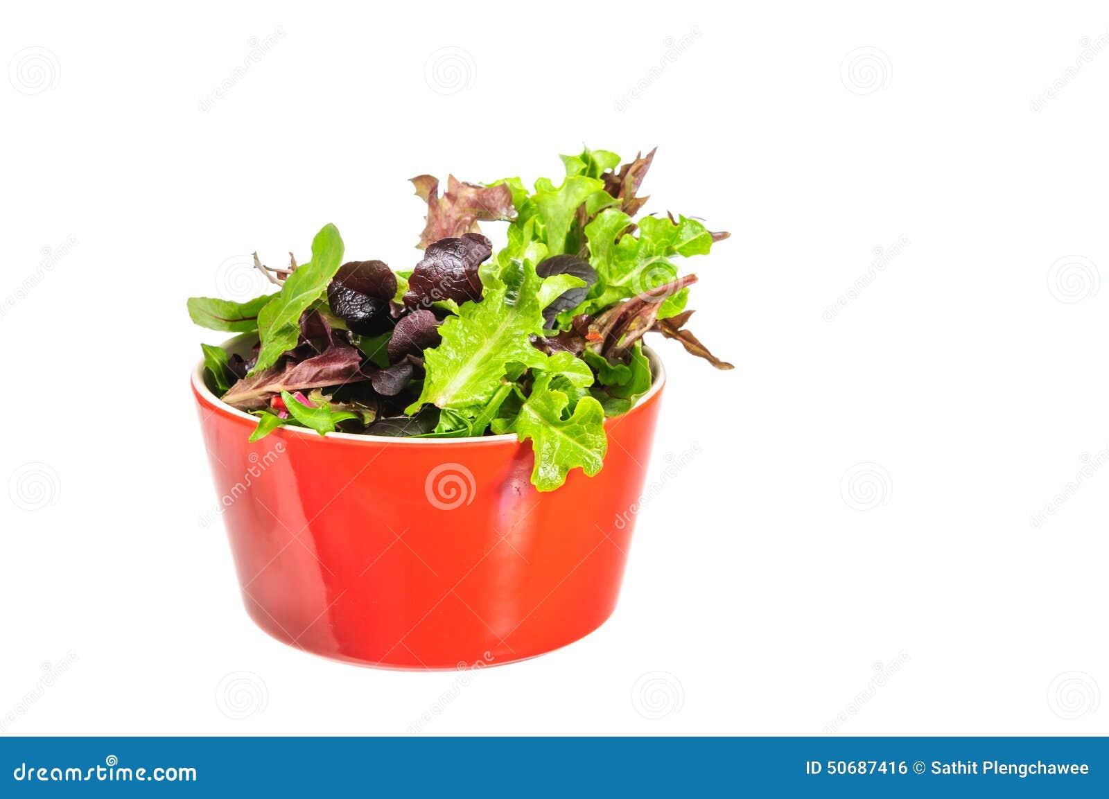 Download E 库存照片. 图片 包括有 食物, 蔬菜, 圆白菜, 空白, 饮食, 特写镜头, 对象, 红色, 健康 - 50687416