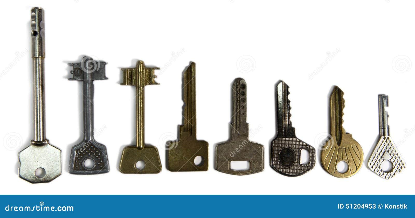 маникюр где делают ключи от замков по фото сахарный