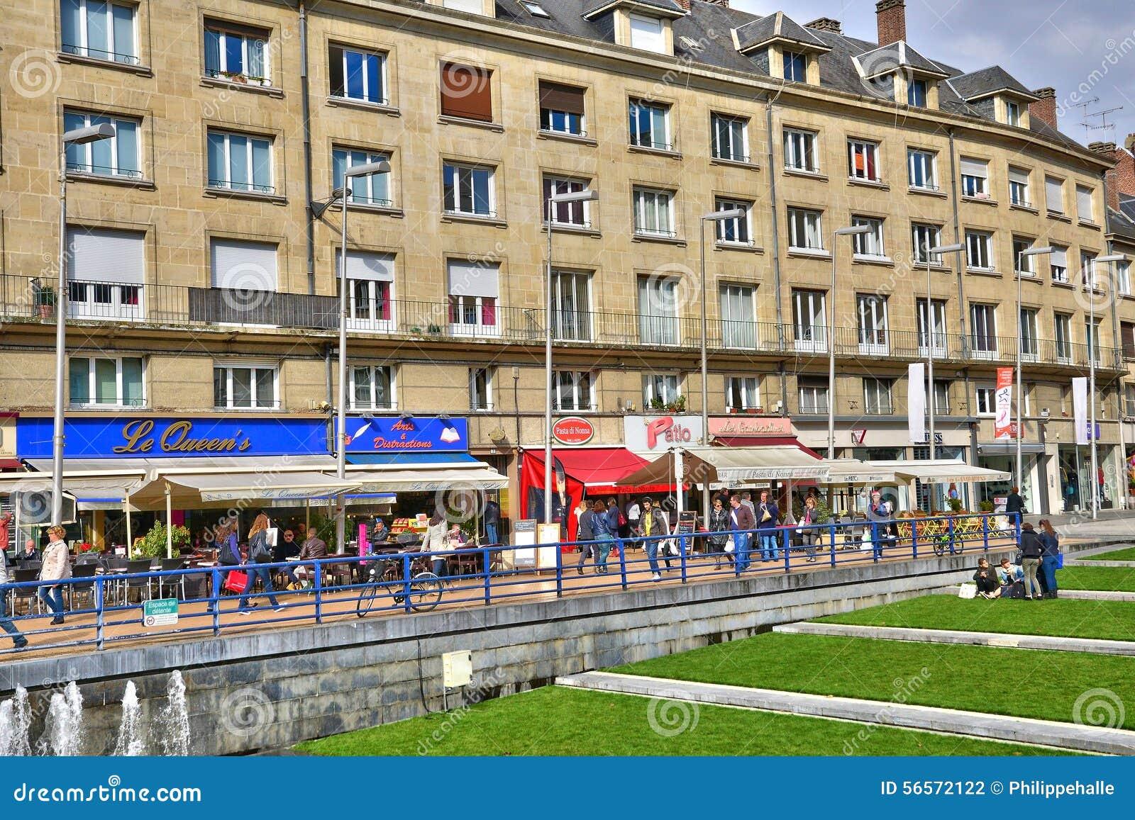 Download E εκδοτική φωτογραφία. εικόνα από αρχιτεκτονικής, γαλλία - 56572122