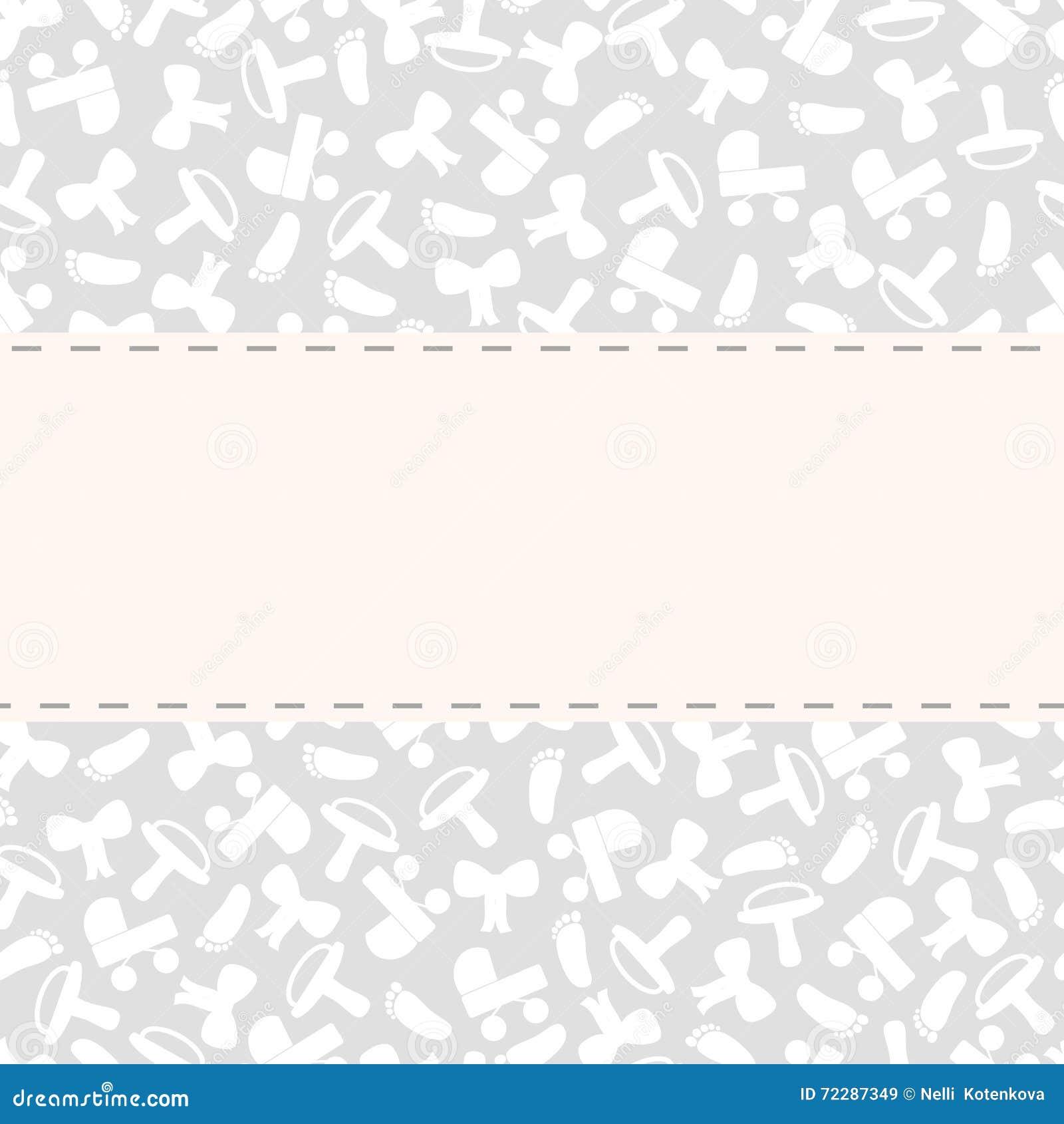 Download E иллюстрация вектора. иллюстрации насчитывающей детство - 72287349